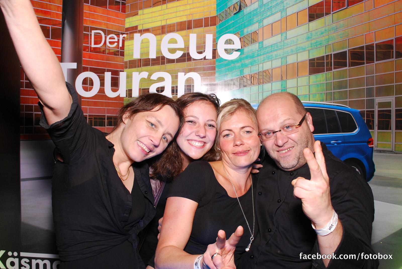 Käsmannparty 2015 - www.die-fotobox.com 01319