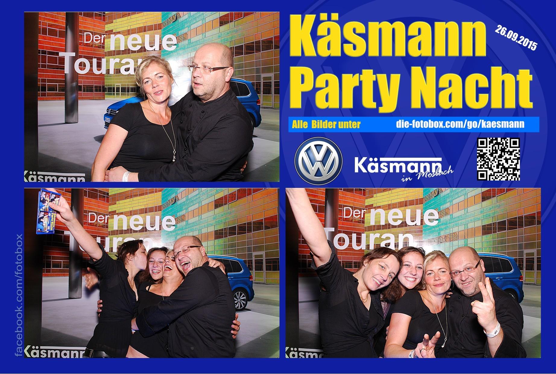 Käsmannparty 2015 - www.die-fotobox.com 01320