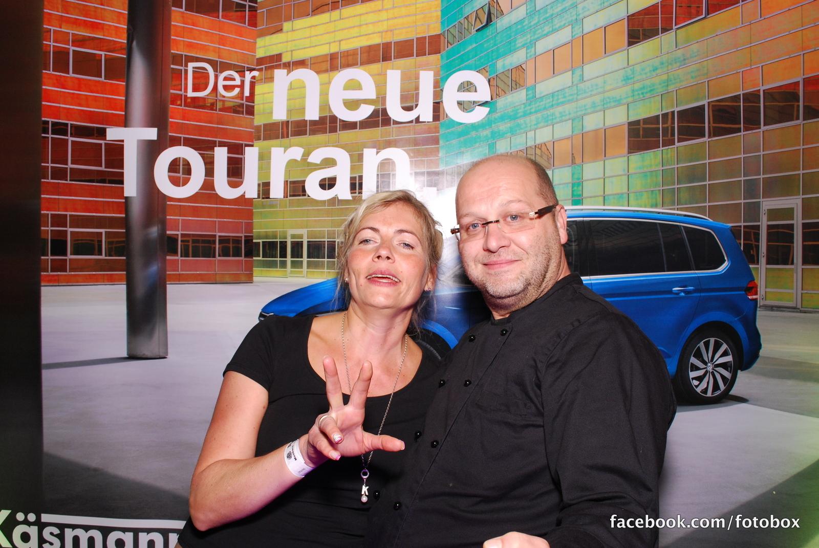 Käsmannparty 2015 - www.die-fotobox.com 01321