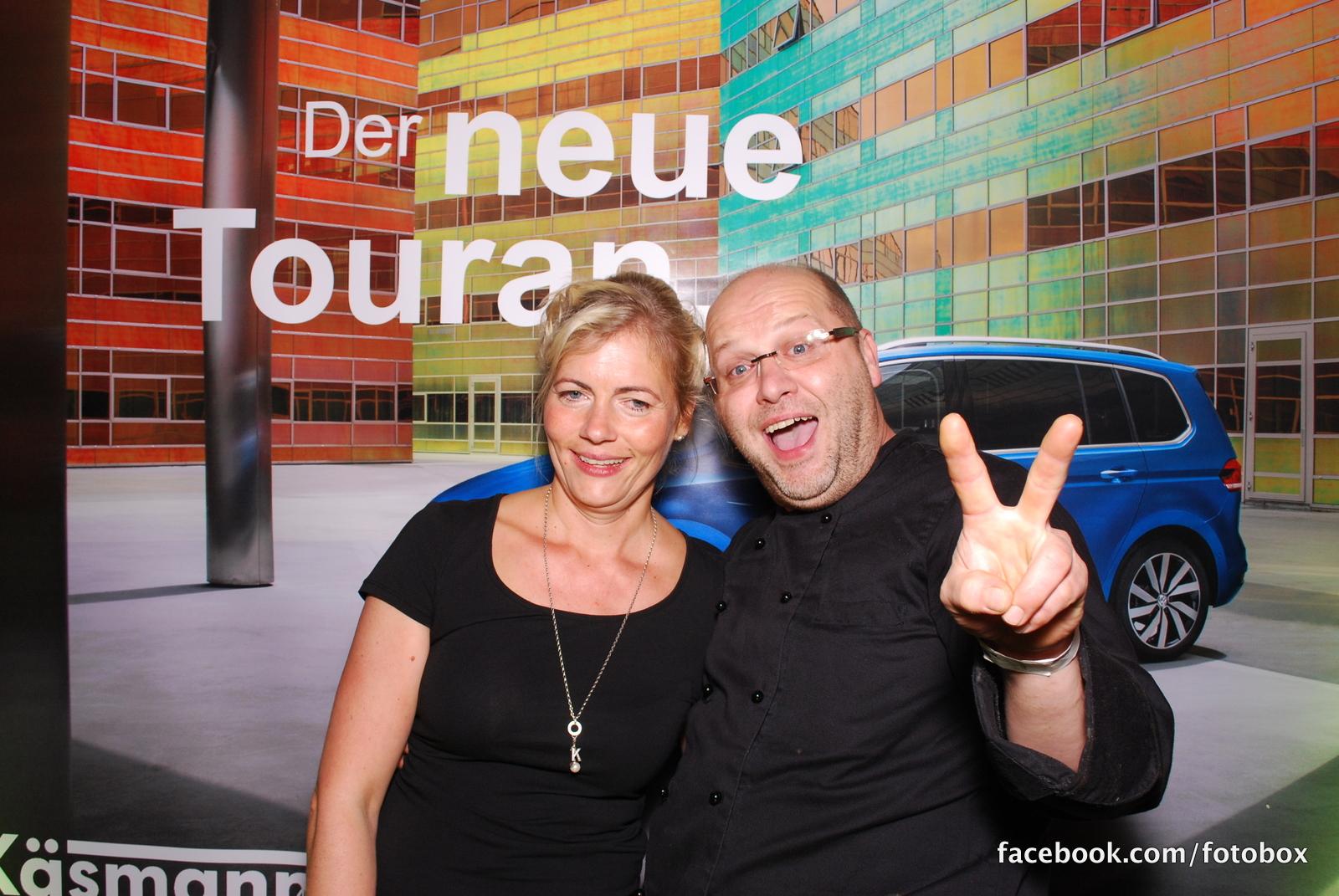 Käsmannparty 2015 - www.die-fotobox.com 01322