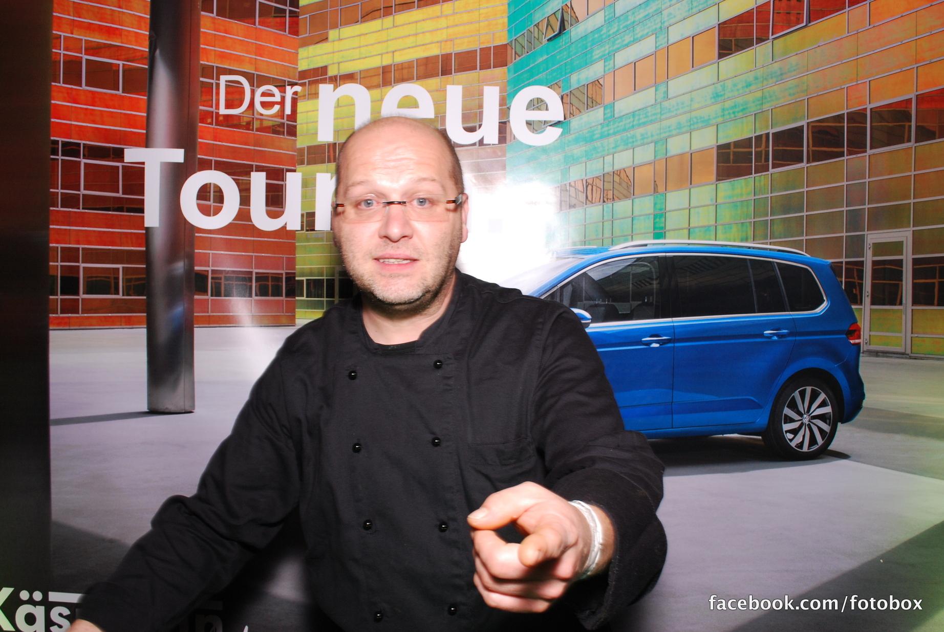 Käsmannparty 2015 - www.die-fotobox.com 01323