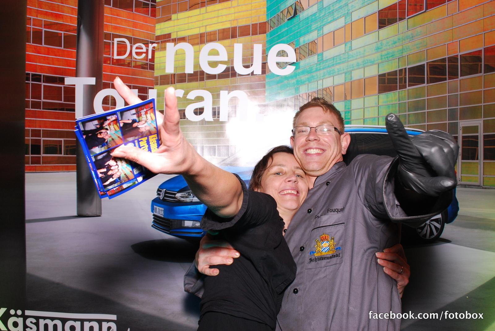 Käsmannparty 2015 - www.die-fotobox.com 01325