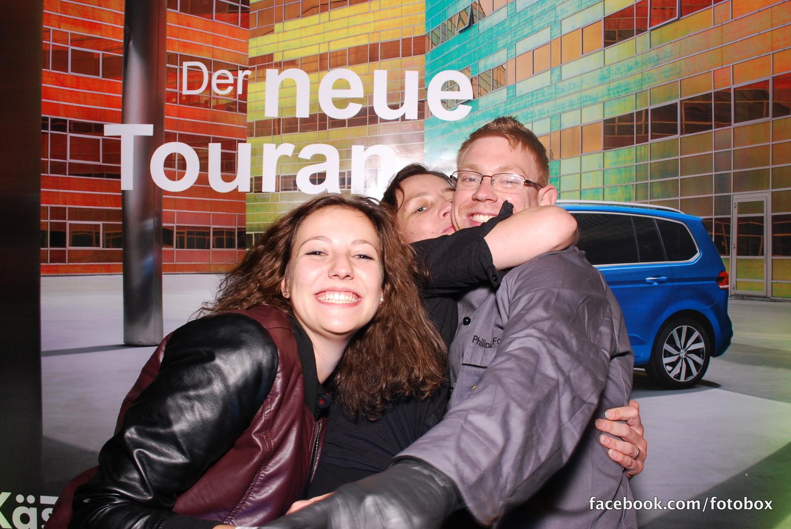 Käsmannparty 2015 - www.die-fotobox.com 01326