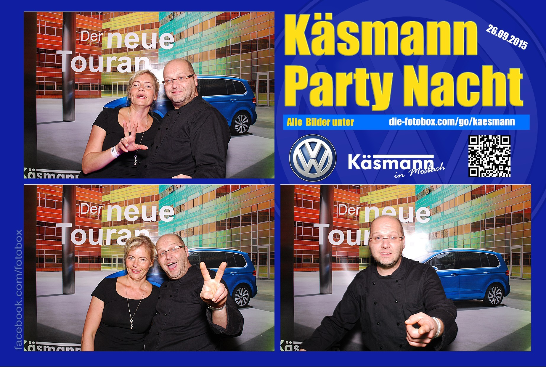 Käsmannparty 2015 - www.die-fotobox.com 01328