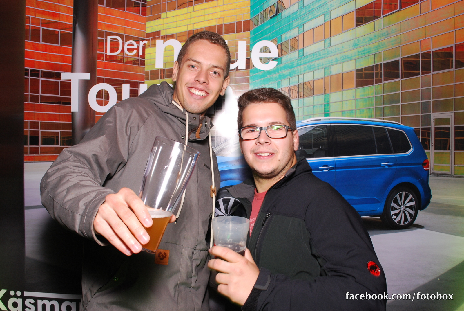 Käsmannparty 2015 - www.die-fotobox.com 01329