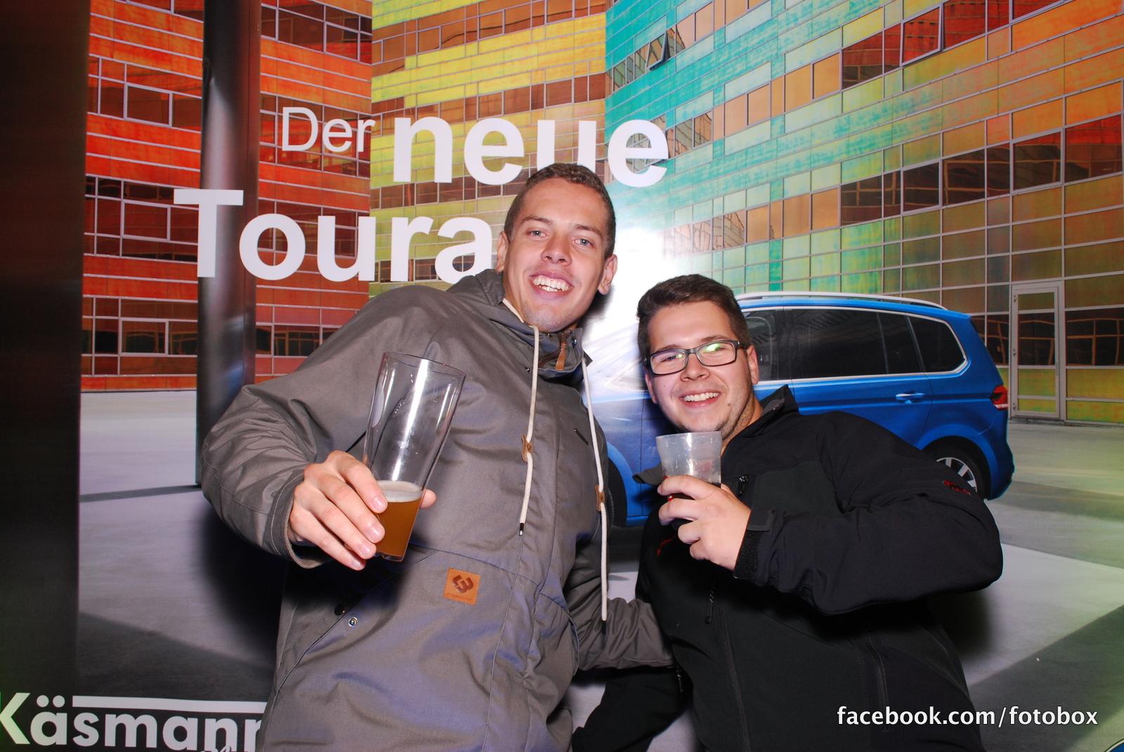 Käsmannparty 2015 - www.die-fotobox.com 01332