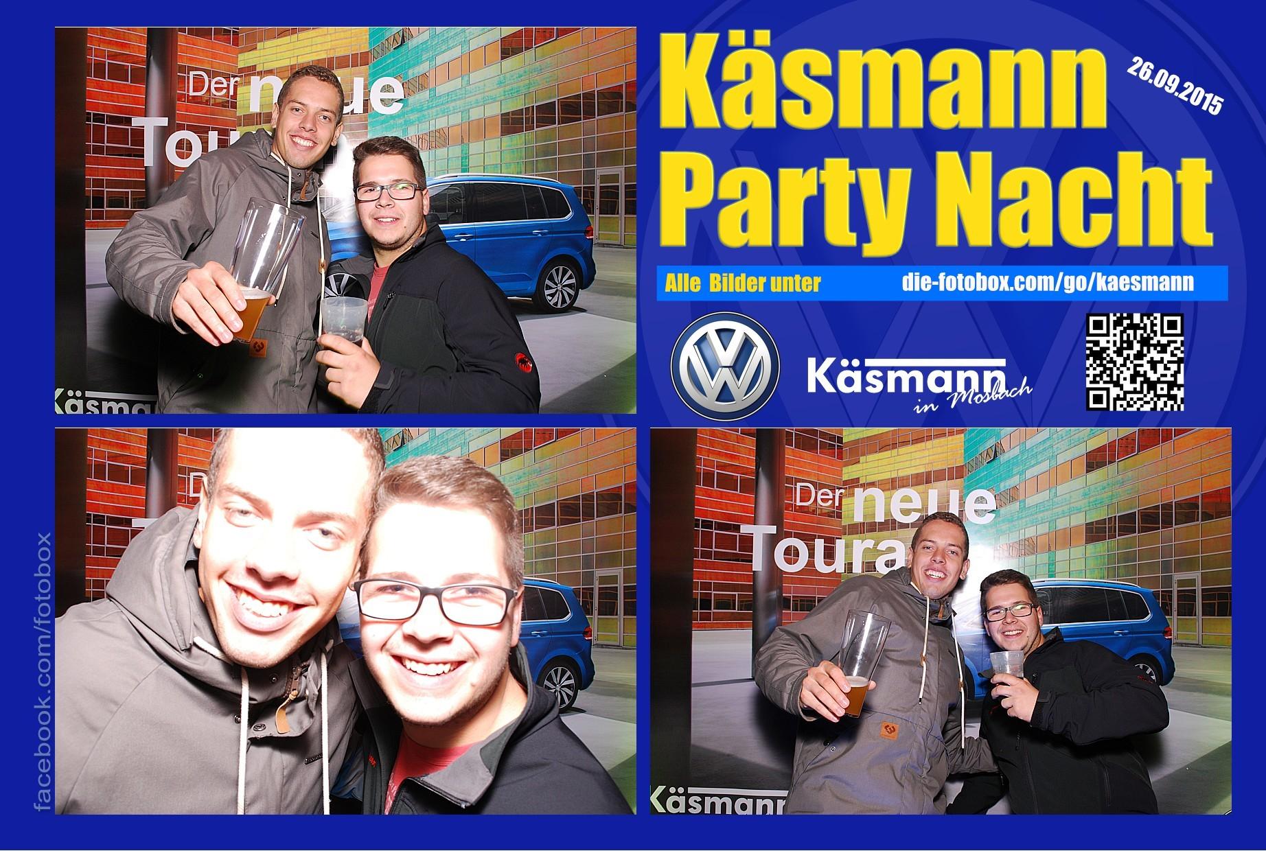 Käsmannparty 2015 - www.die-fotobox.com 01336