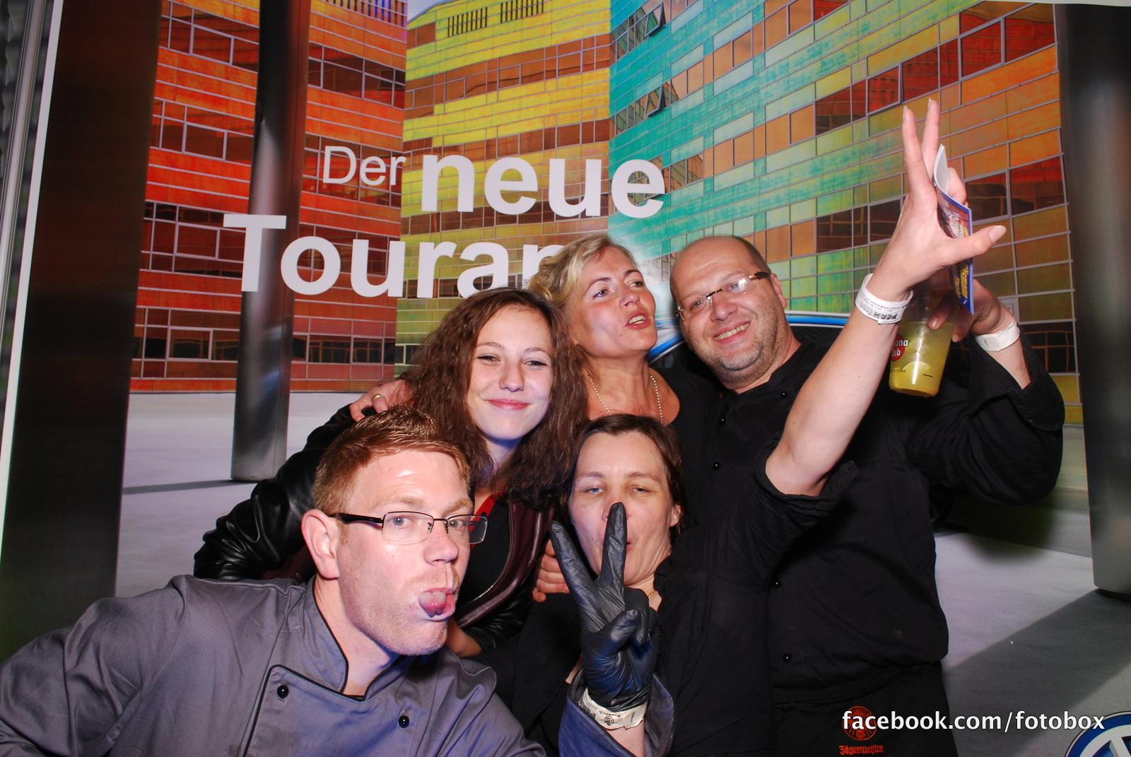 Käsmannparty 2015 - www.die-fotobox.com 01337