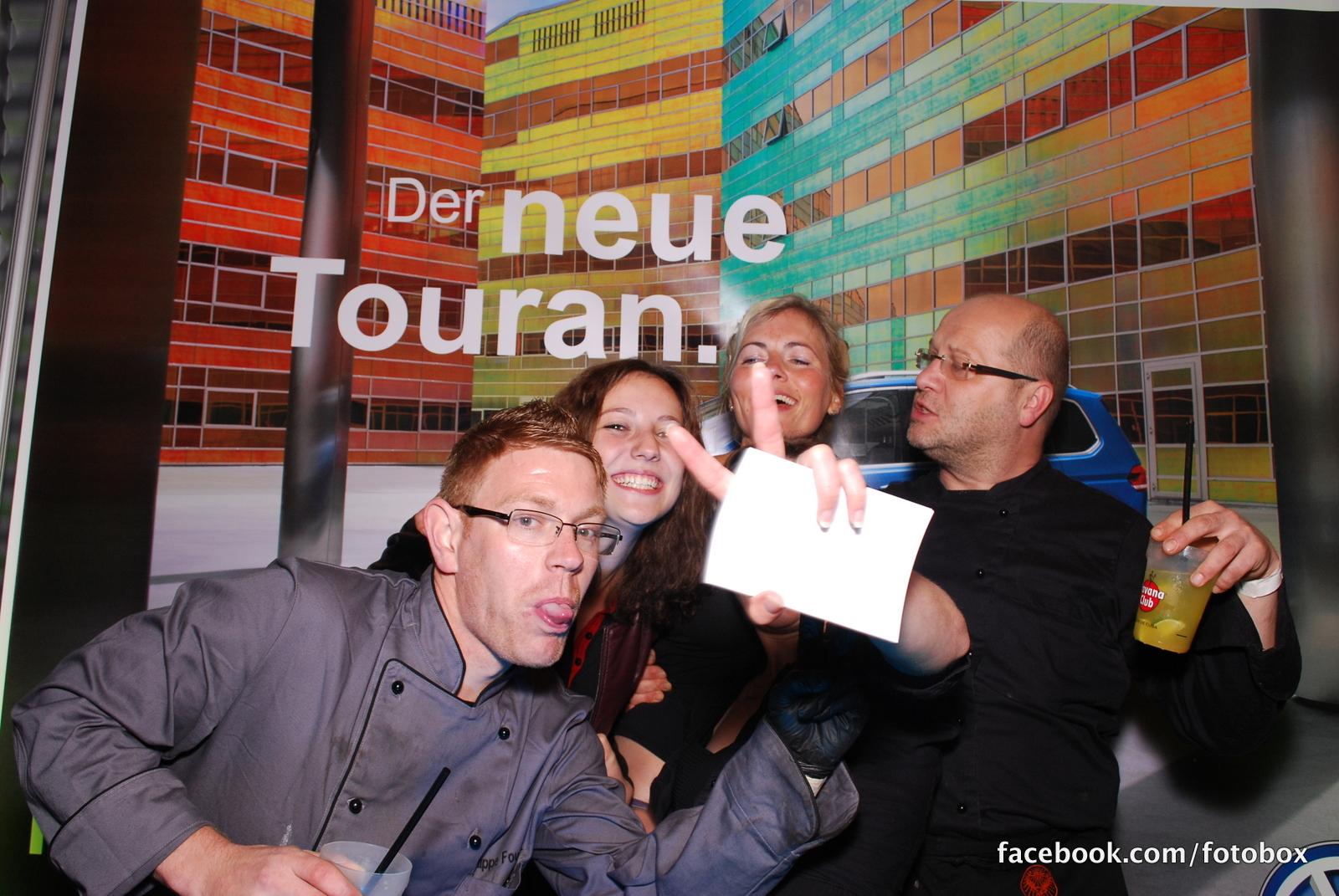 Käsmannparty 2015 - www.die-fotobox.com 01338