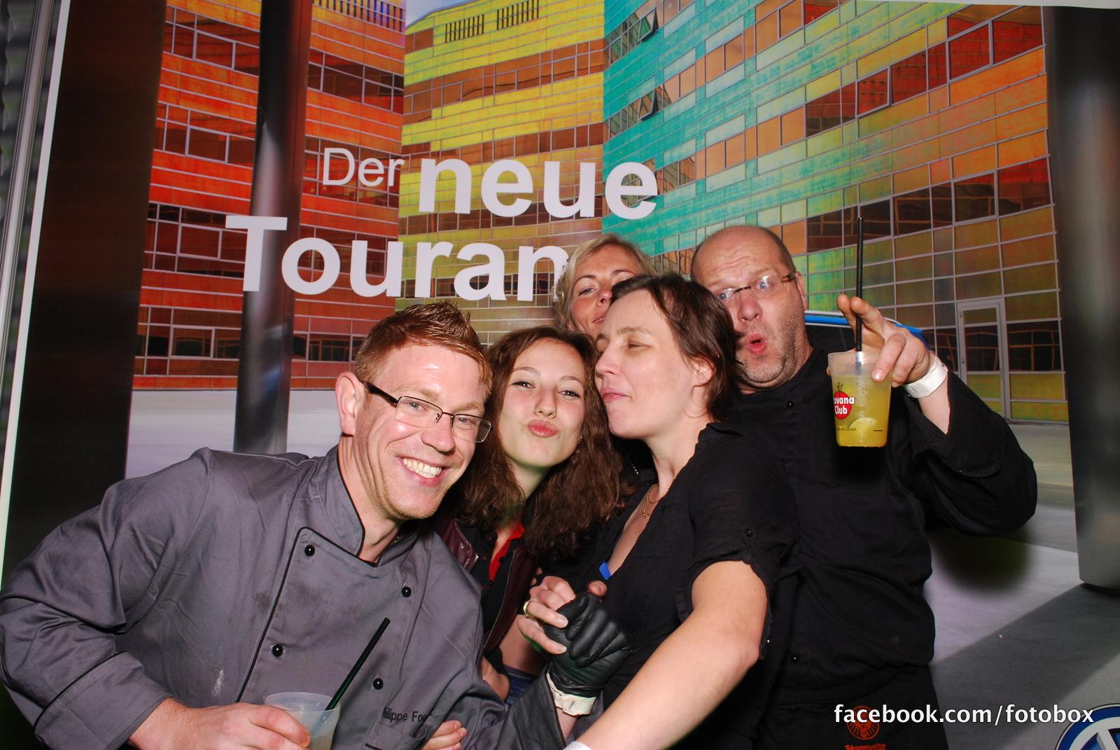 Käsmannparty 2015 - www.die-fotobox.com 01339