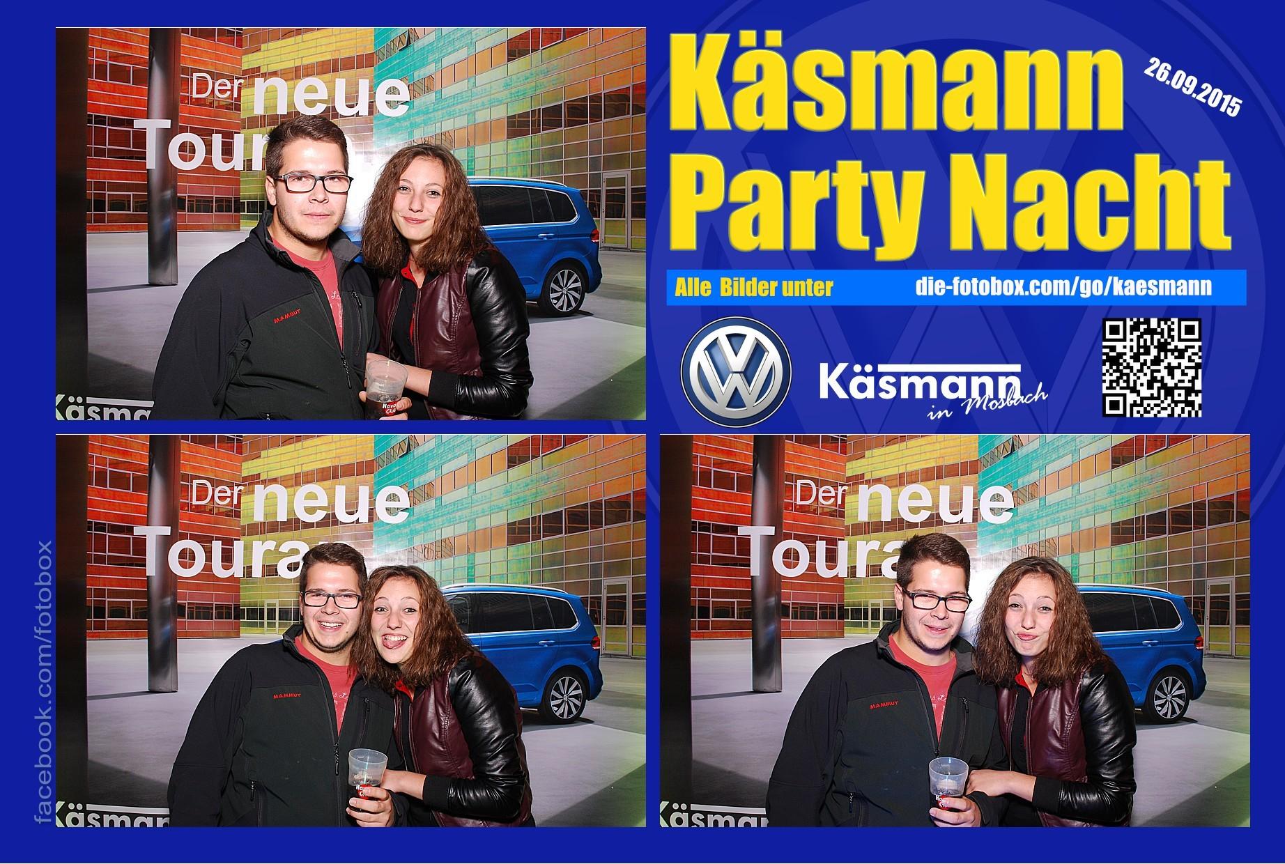 Käsmannparty 2015 - www.die-fotobox.com 01340