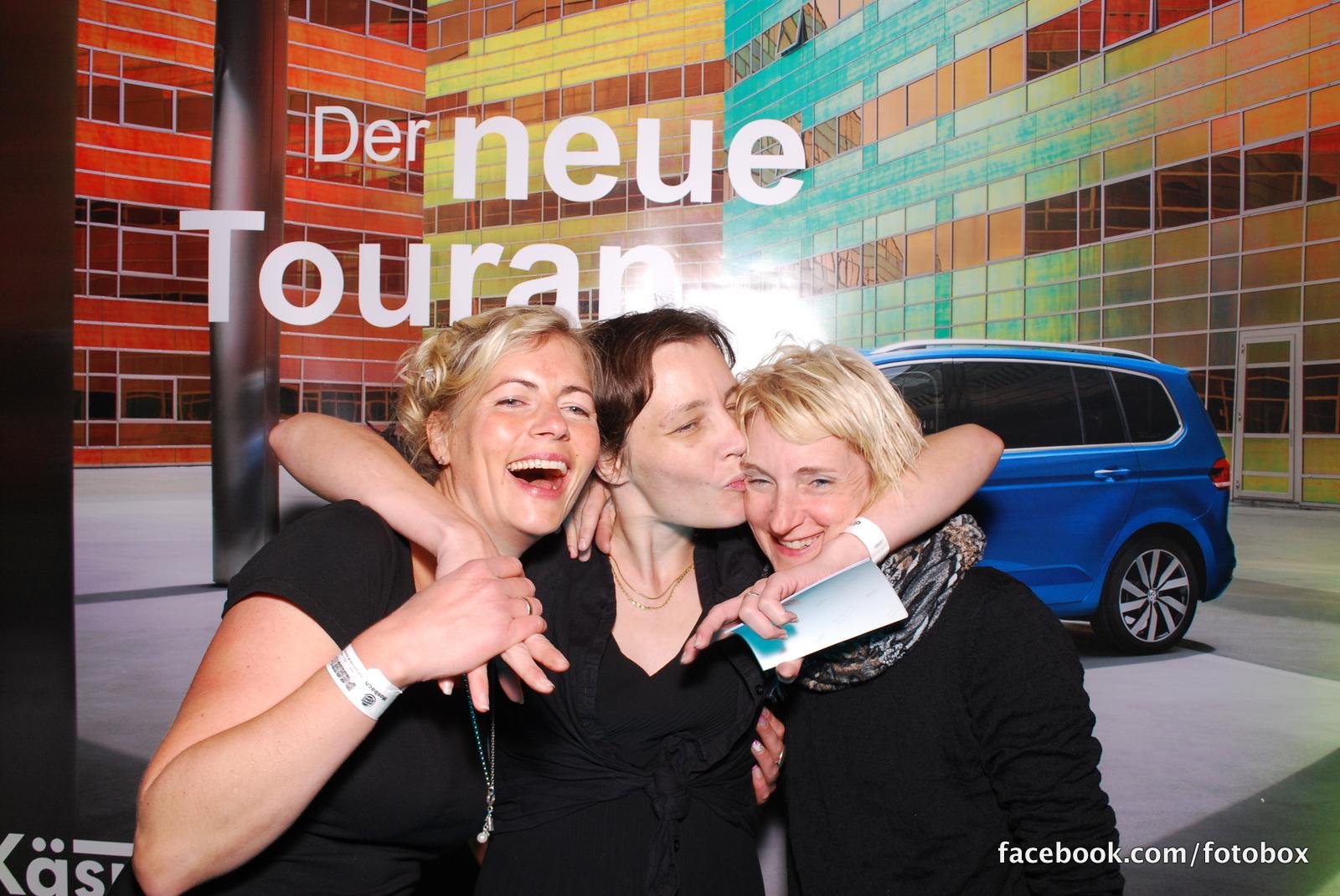 Käsmannparty 2015 - www.die-fotobox.com 01341