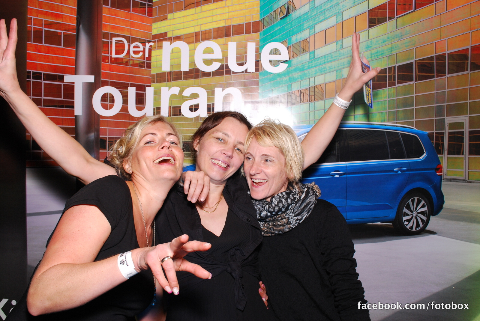 Käsmannparty 2015 - www.die-fotobox.com 01342