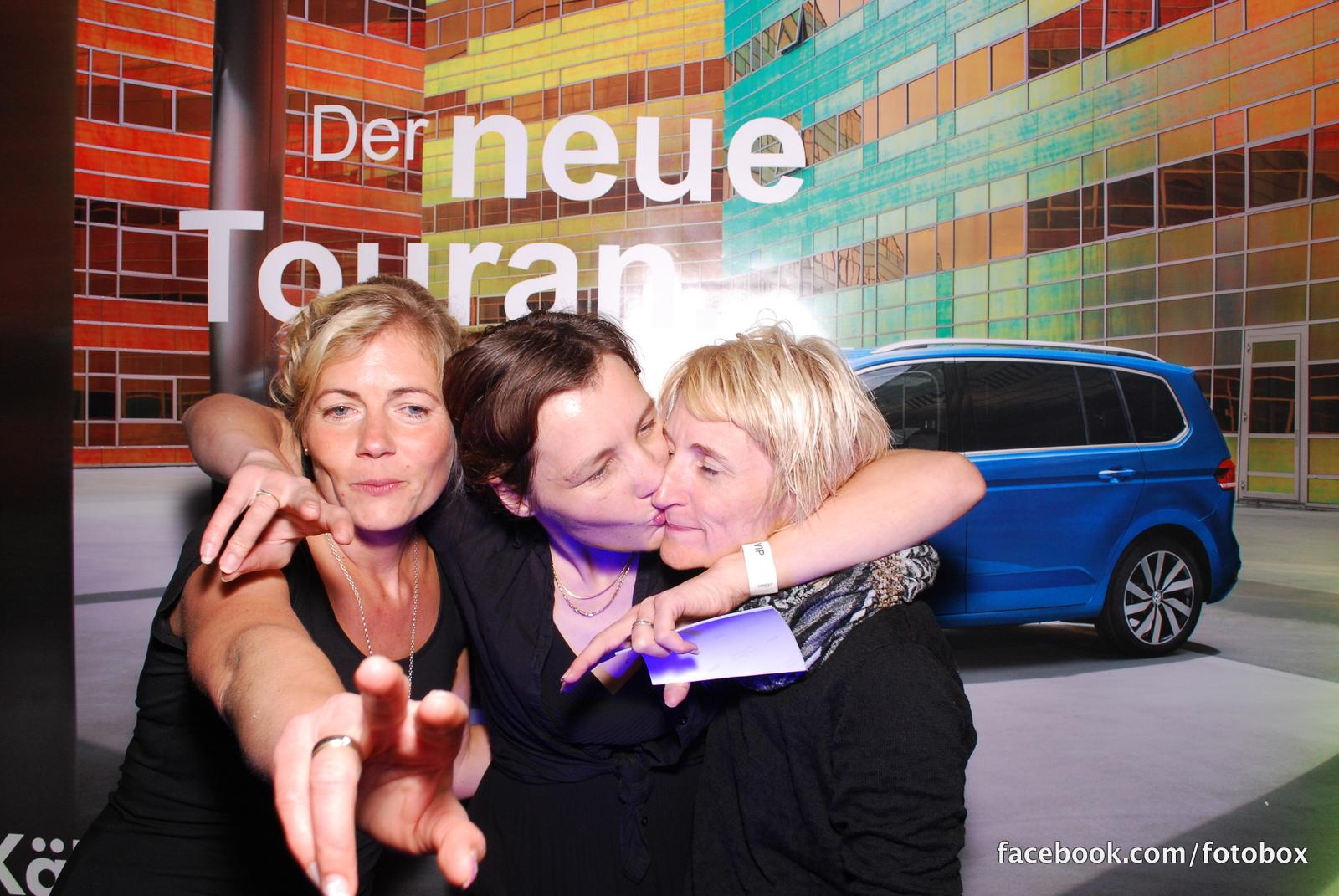 Käsmannparty 2015 - www.die-fotobox.com 01343