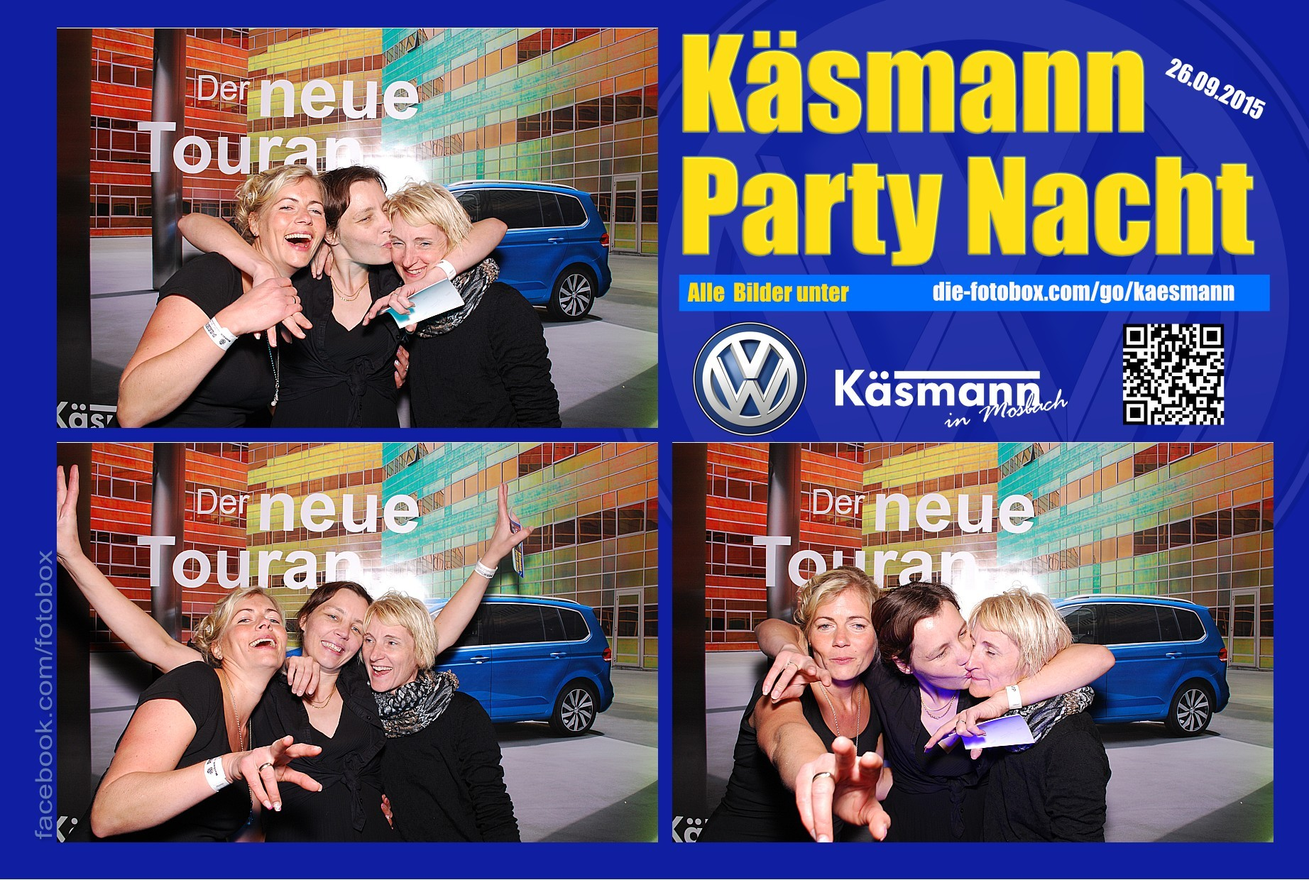 Käsmannparty 2015 - www.die-fotobox.com 01344