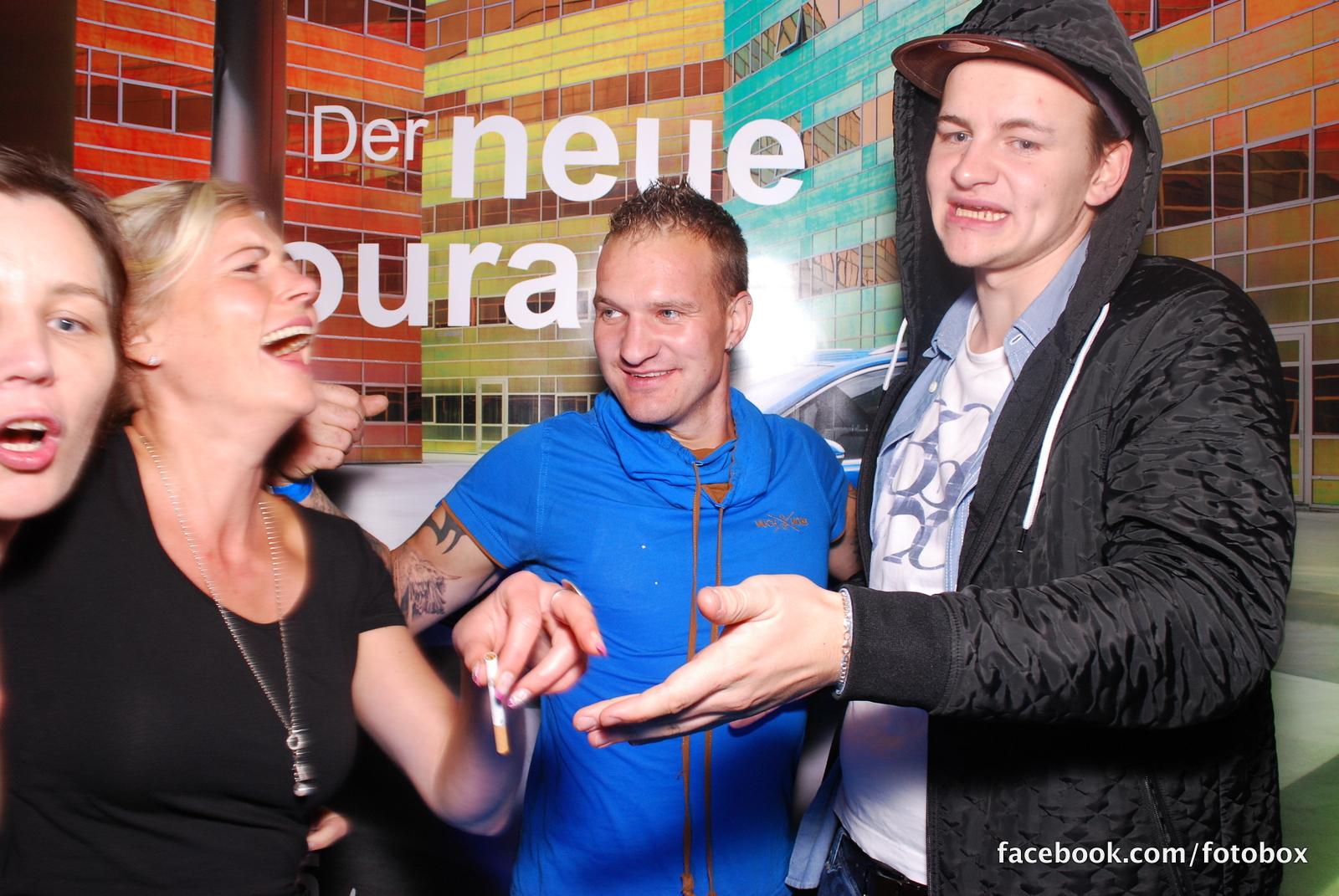 Käsmannparty 2015 - www.die-fotobox.com 01350