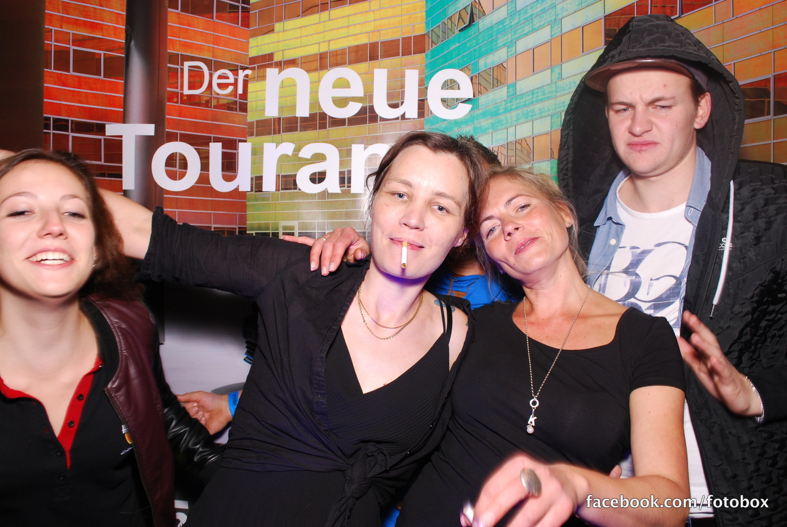 Käsmannparty 2015 - www.die-fotobox.com 01351