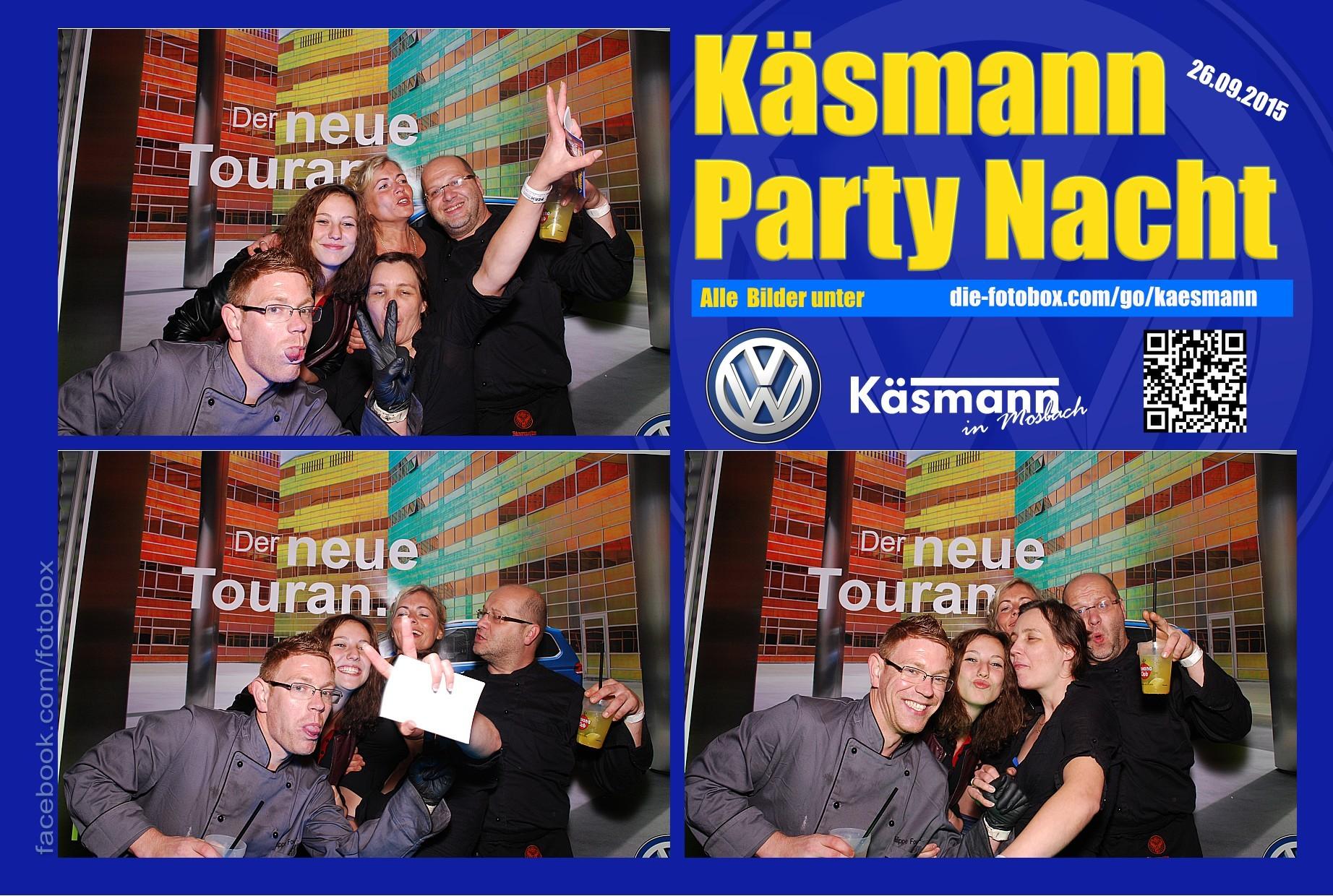 Käsmannparty 2015 - www.die-fotobox.com 01352