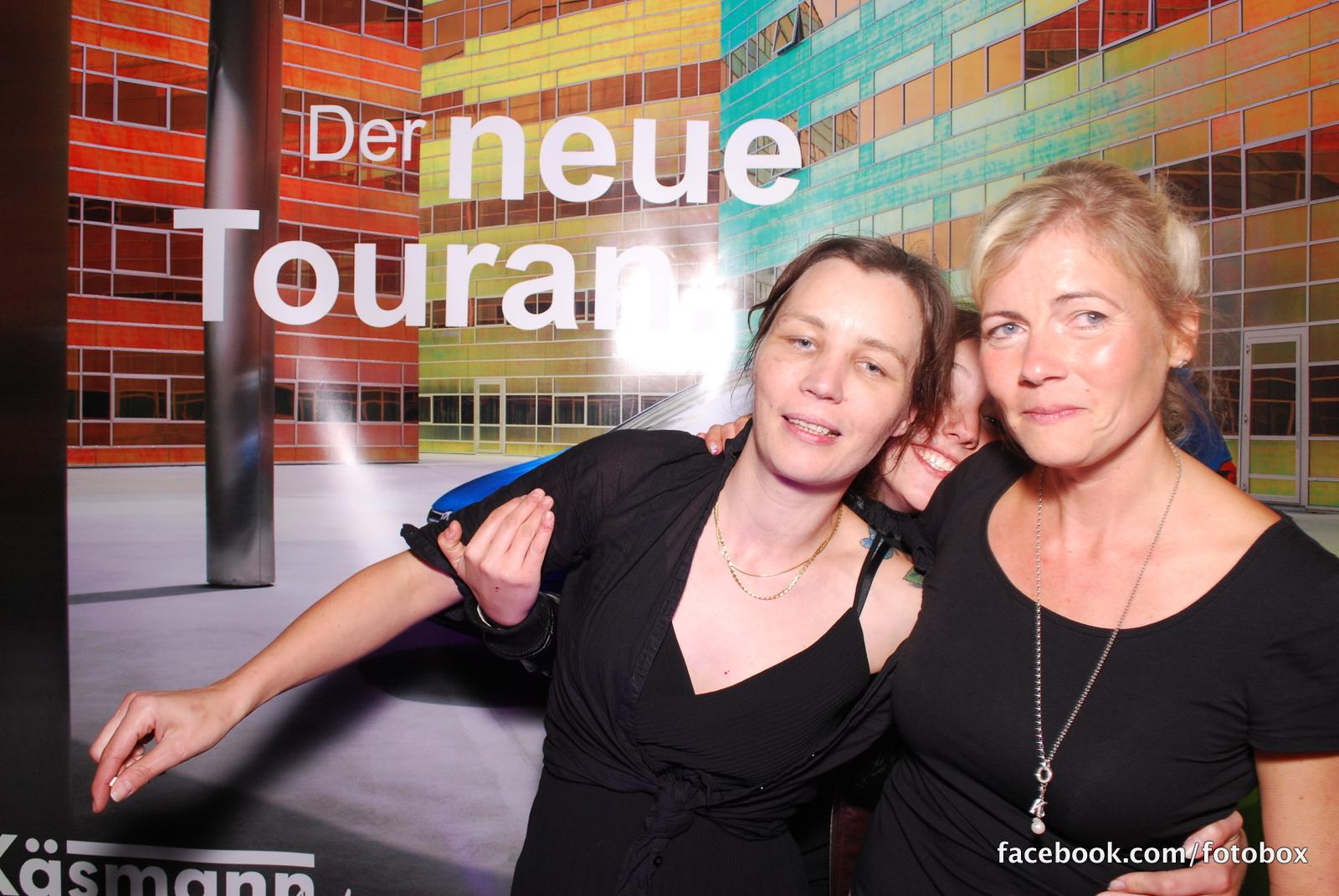 Käsmannparty 2015 - www.die-fotobox.com 01353