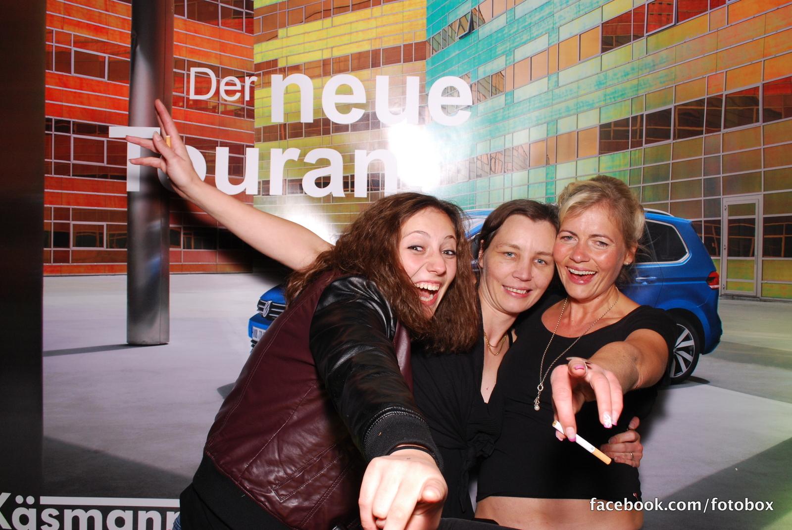 Käsmannparty 2015 - www.die-fotobox.com 01354