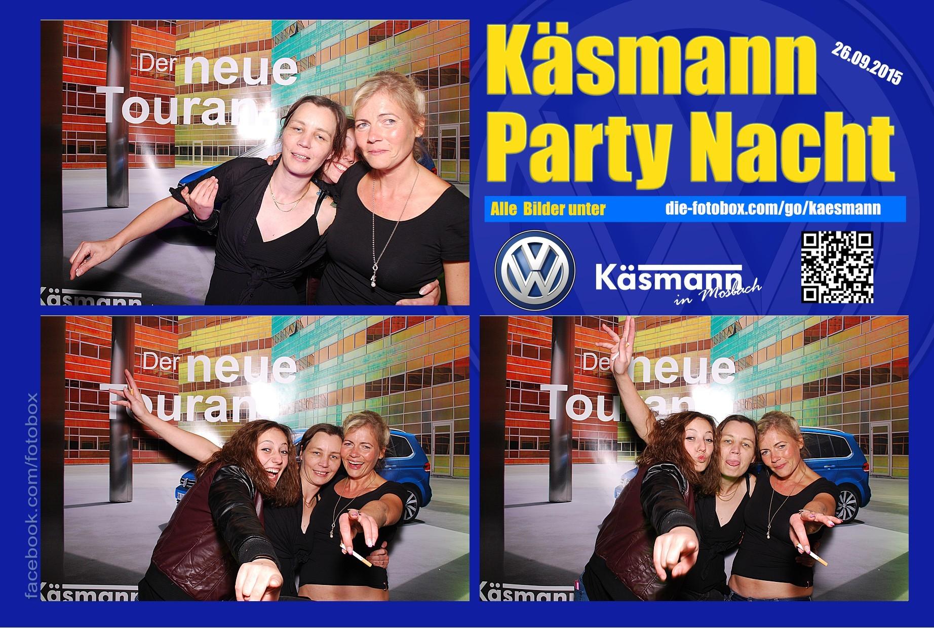Käsmannparty 2015 - www.die-fotobox.com 01356