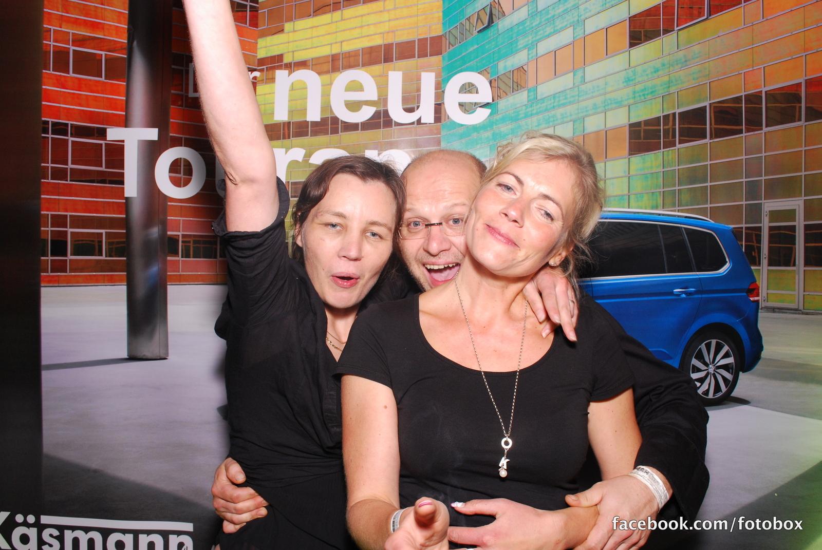 Käsmannparty 2015 - www.die-fotobox.com 01357