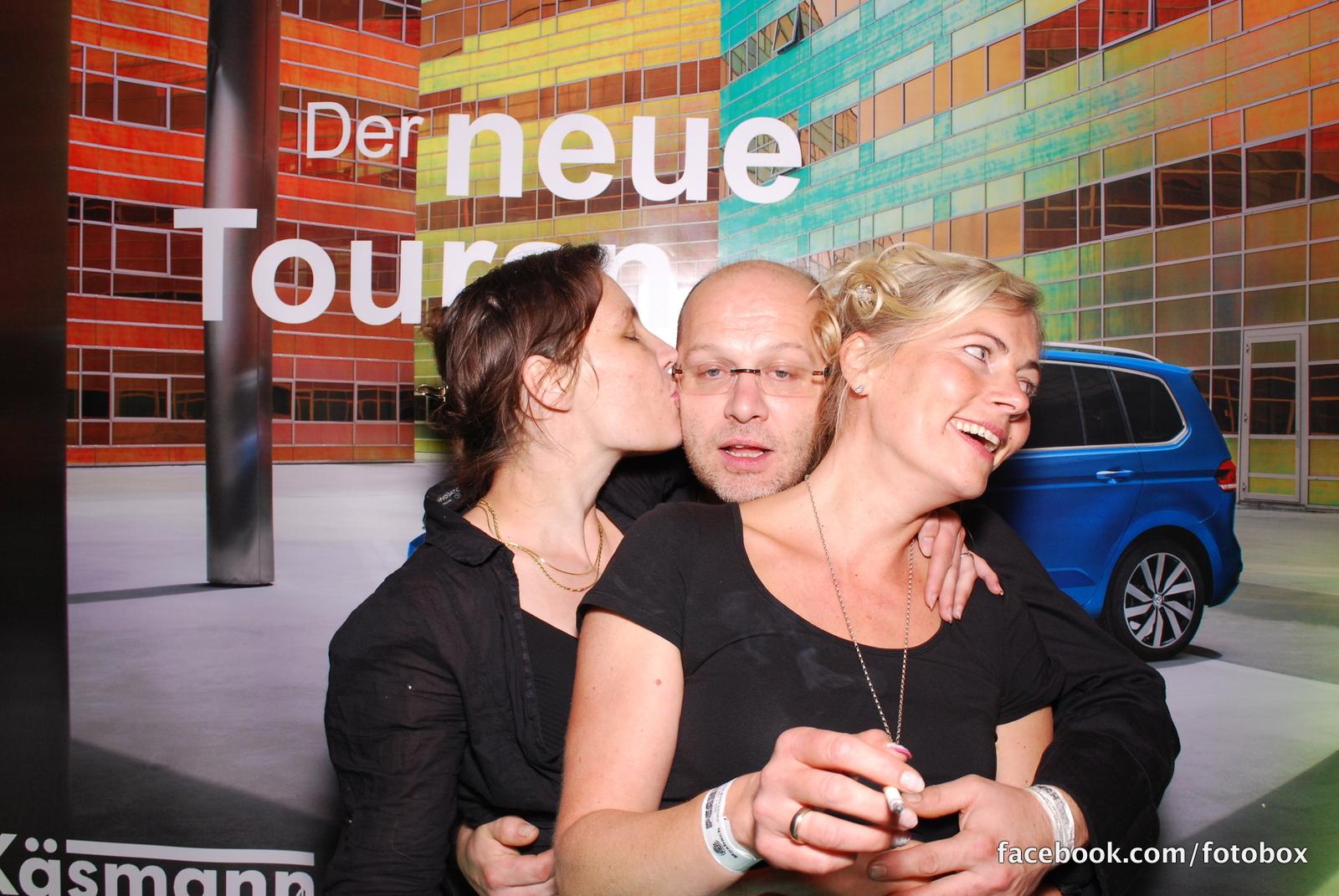 Käsmannparty 2015 - www.die-fotobox.com 01358