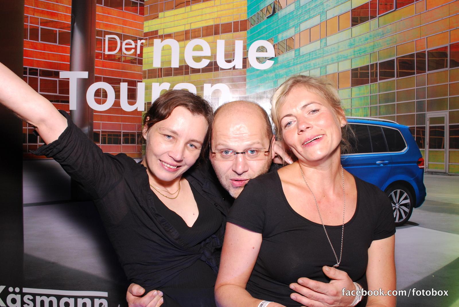 Käsmannparty 2015 - www.die-fotobox.com 01359