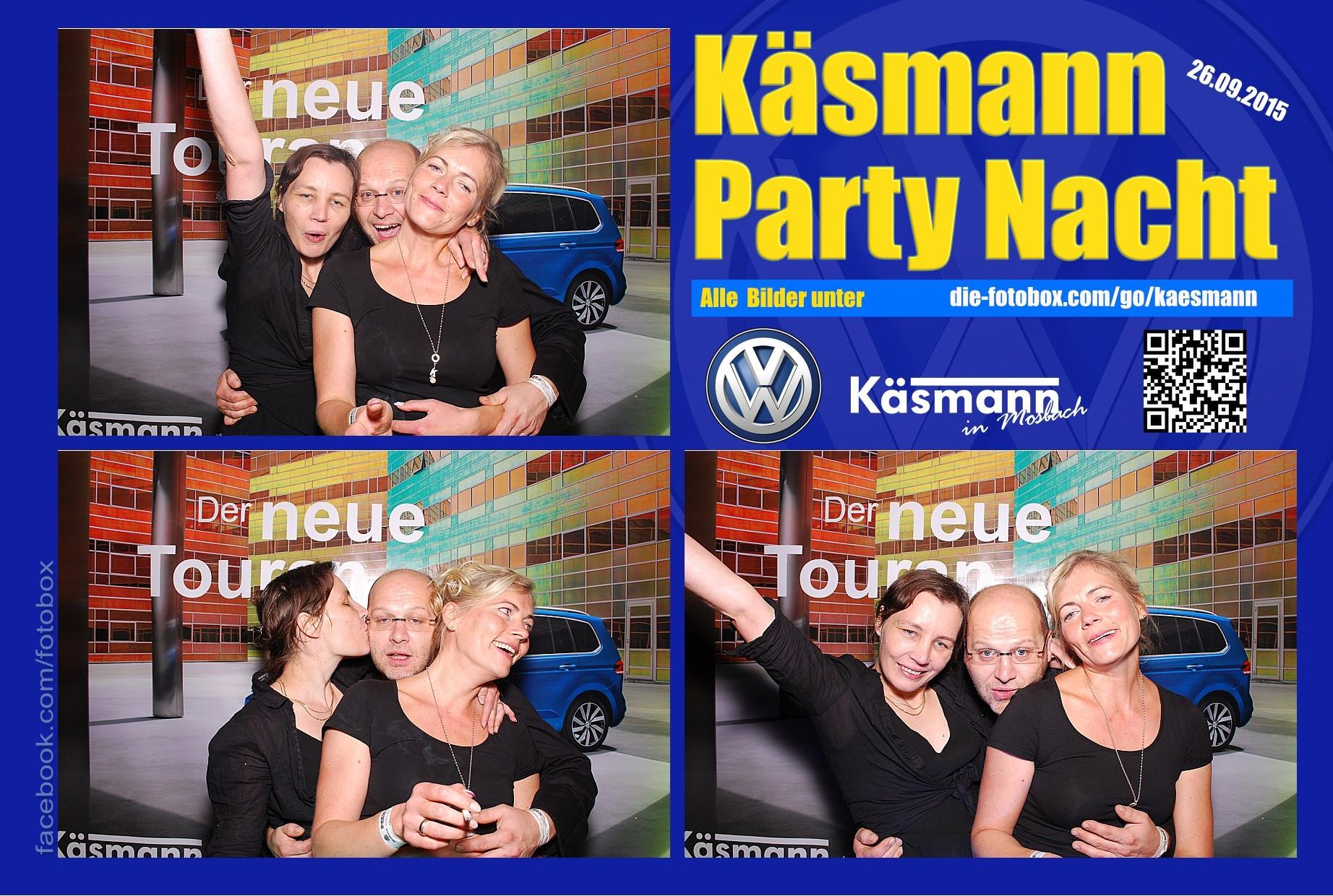 Käsmannparty 2015 - www.die-fotobox.com 01360