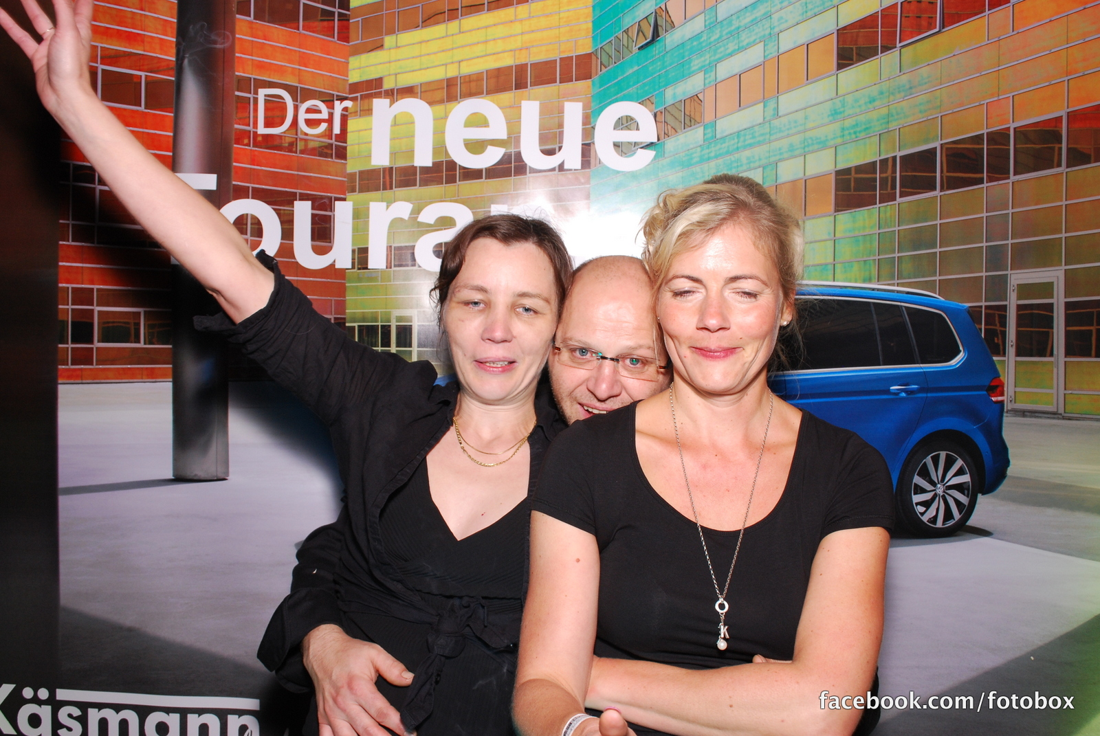 Käsmannparty 2015 - www.die-fotobox.com 01361