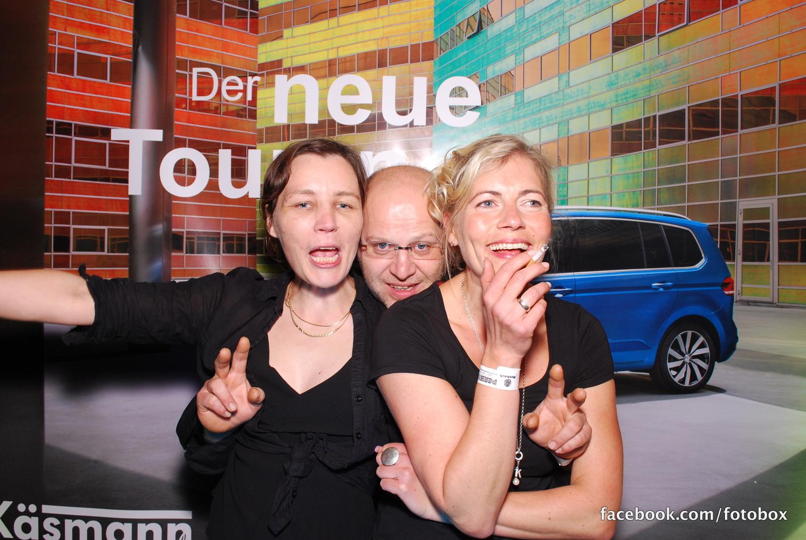 Käsmannparty 2015 - www.die-fotobox.com 01362