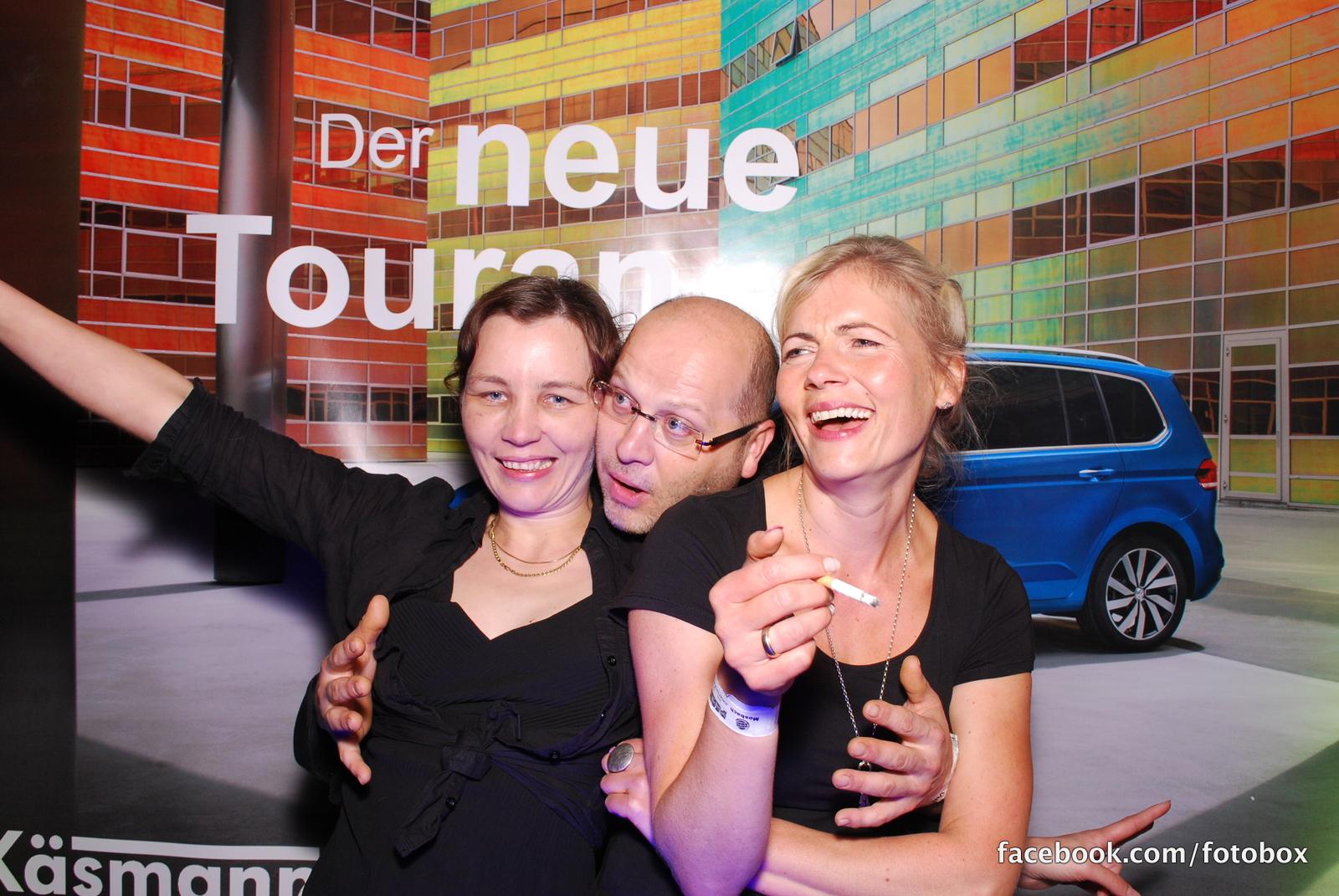 Käsmannparty 2015 - www.die-fotobox.com 01363