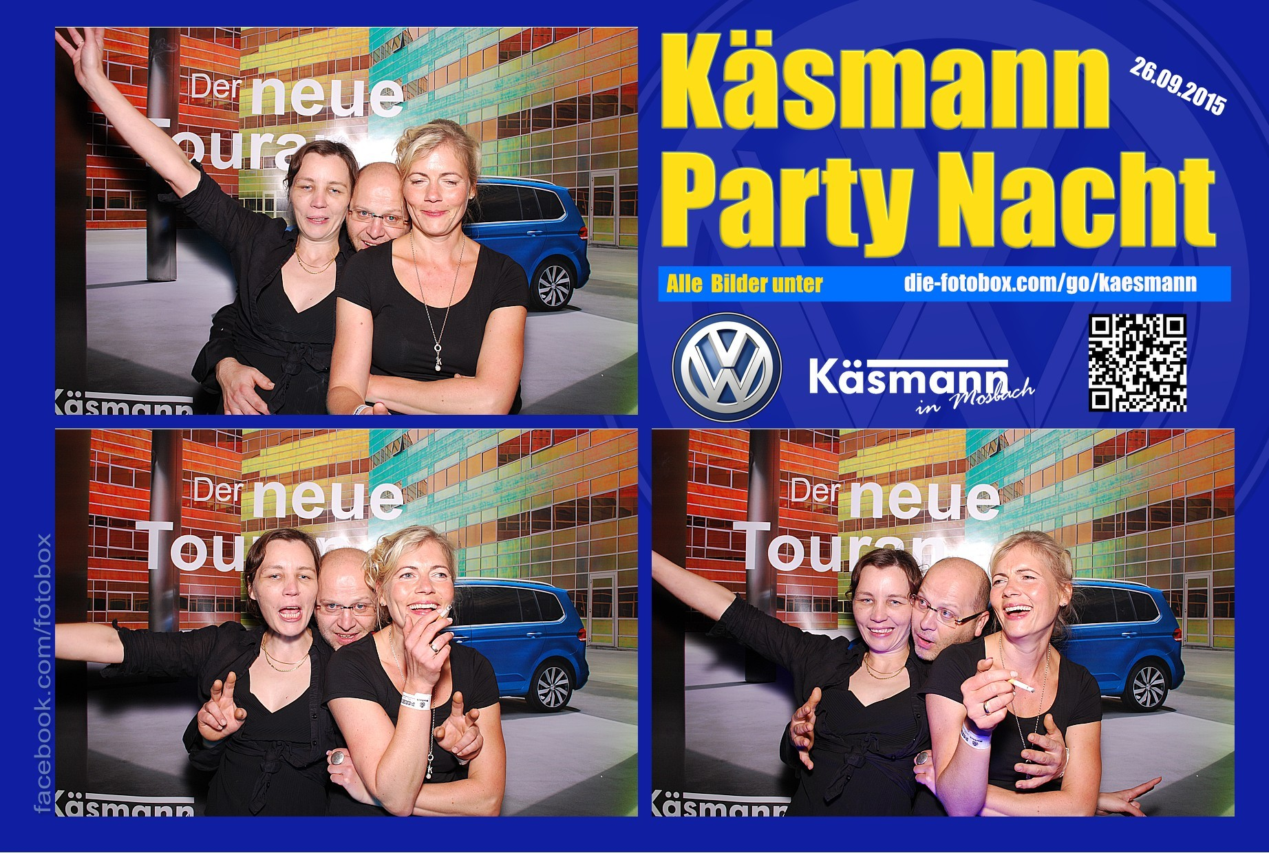 Käsmannparty 2015 - www.die-fotobox.com 01364