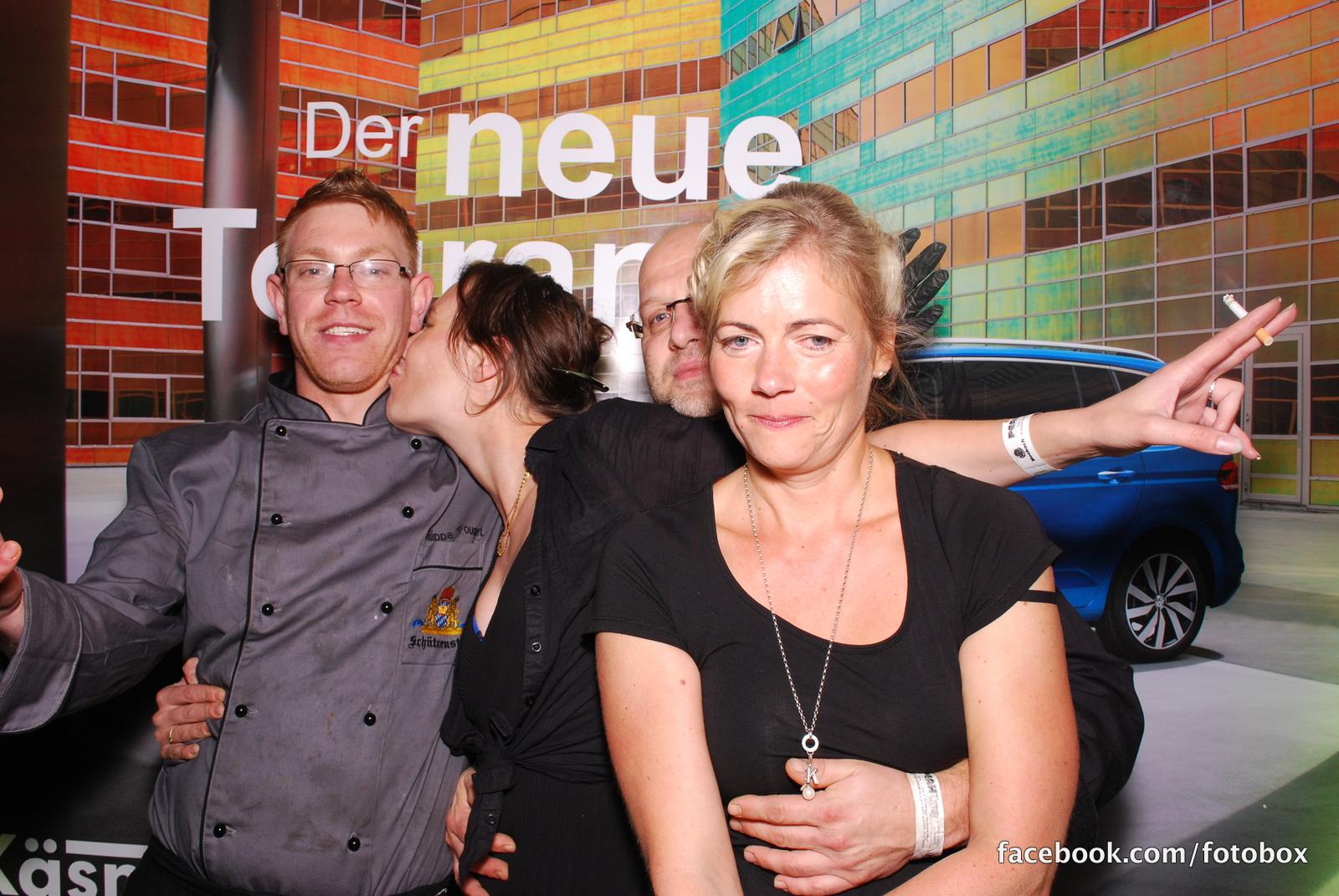 Käsmannparty 2015 - www.die-fotobox.com 01366