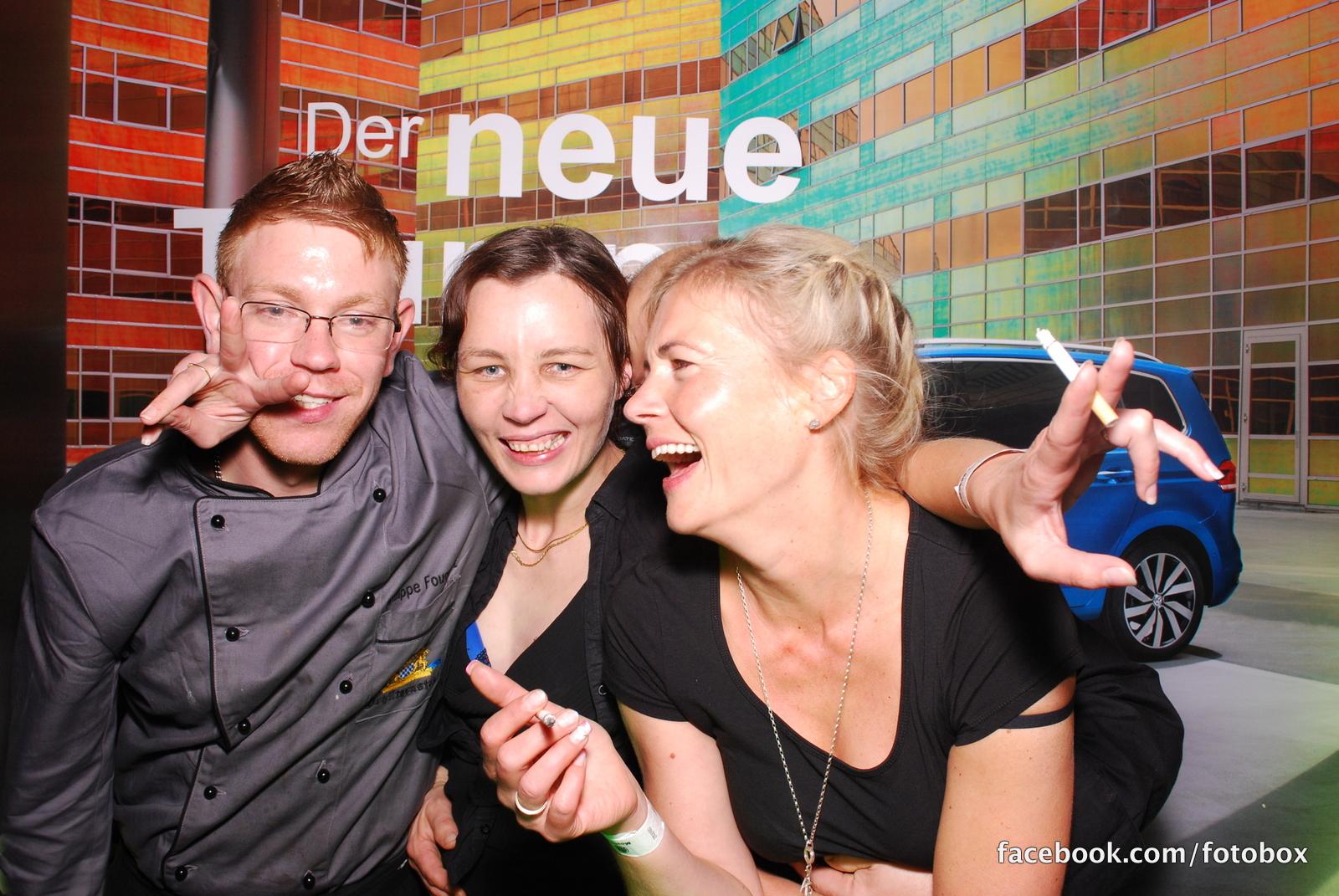 Käsmannparty 2015 - www.die-fotobox.com 01367