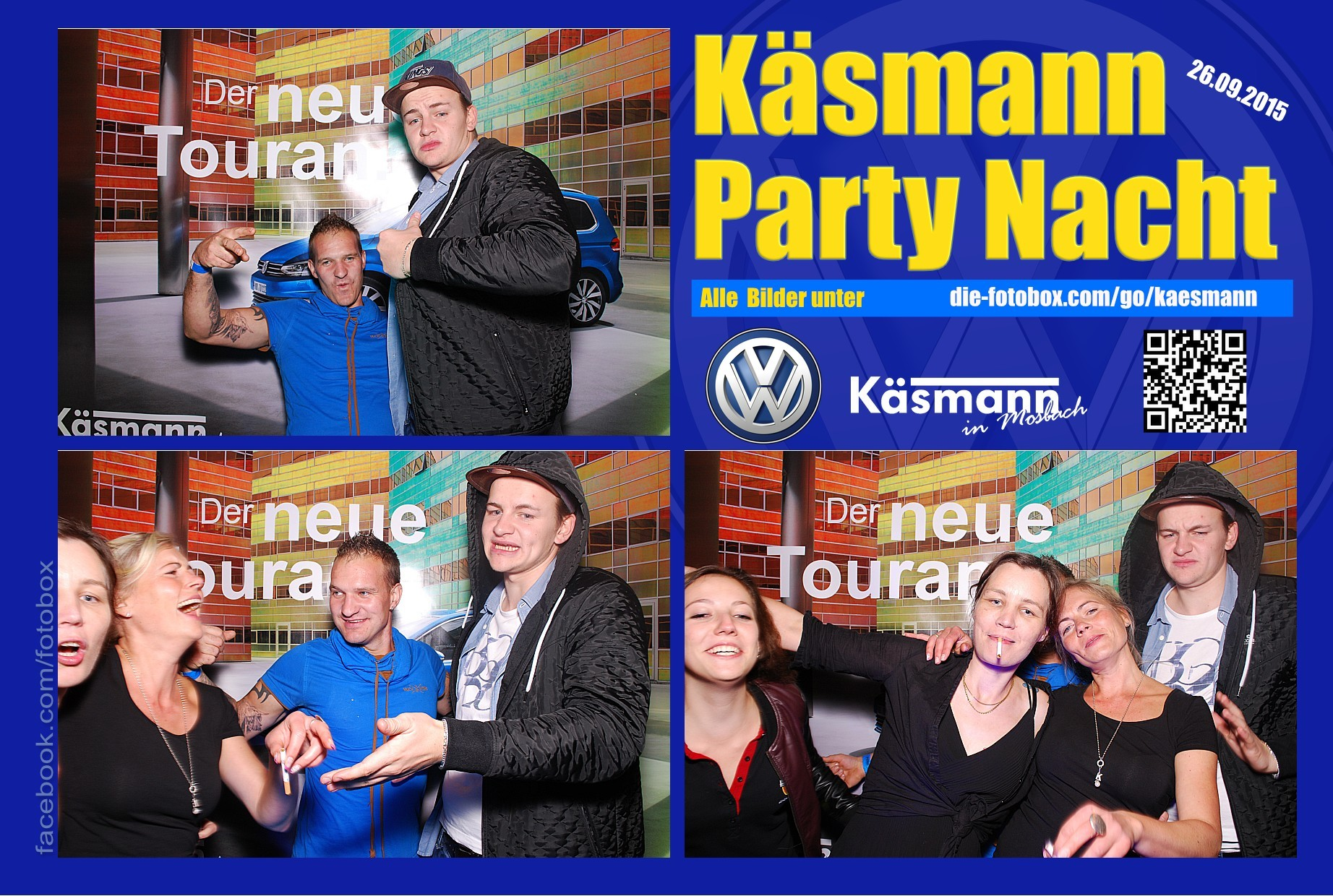 Käsmannparty 2015 - www.die-fotobox.com 01368