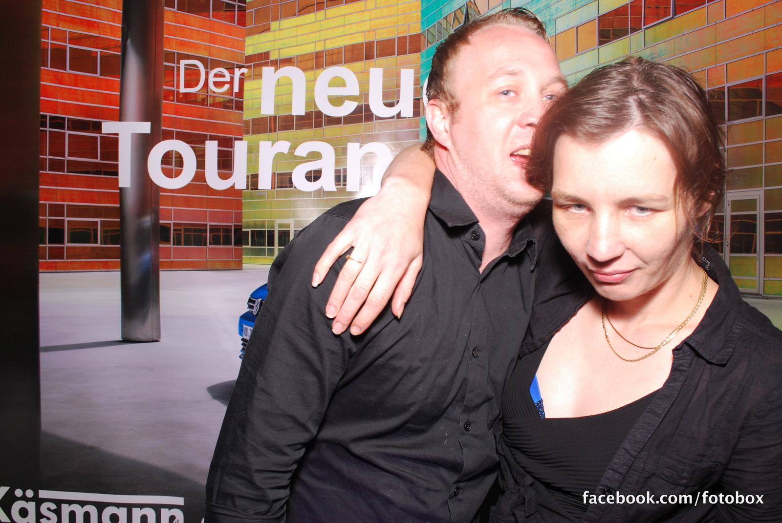 Käsmannparty 2015 - www.die-fotobox.com 01371