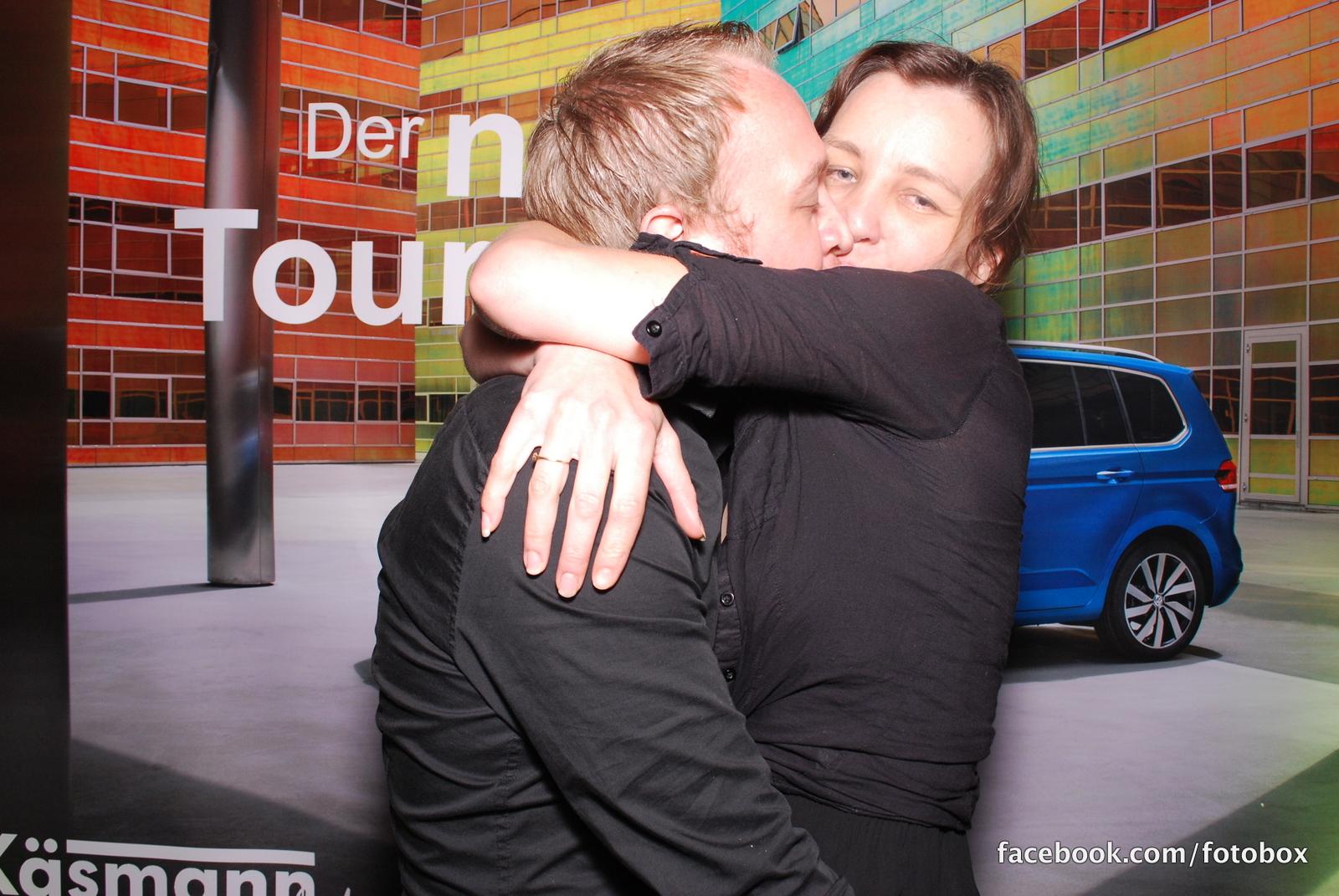 Käsmannparty 2015 - www.die-fotobox.com 01372