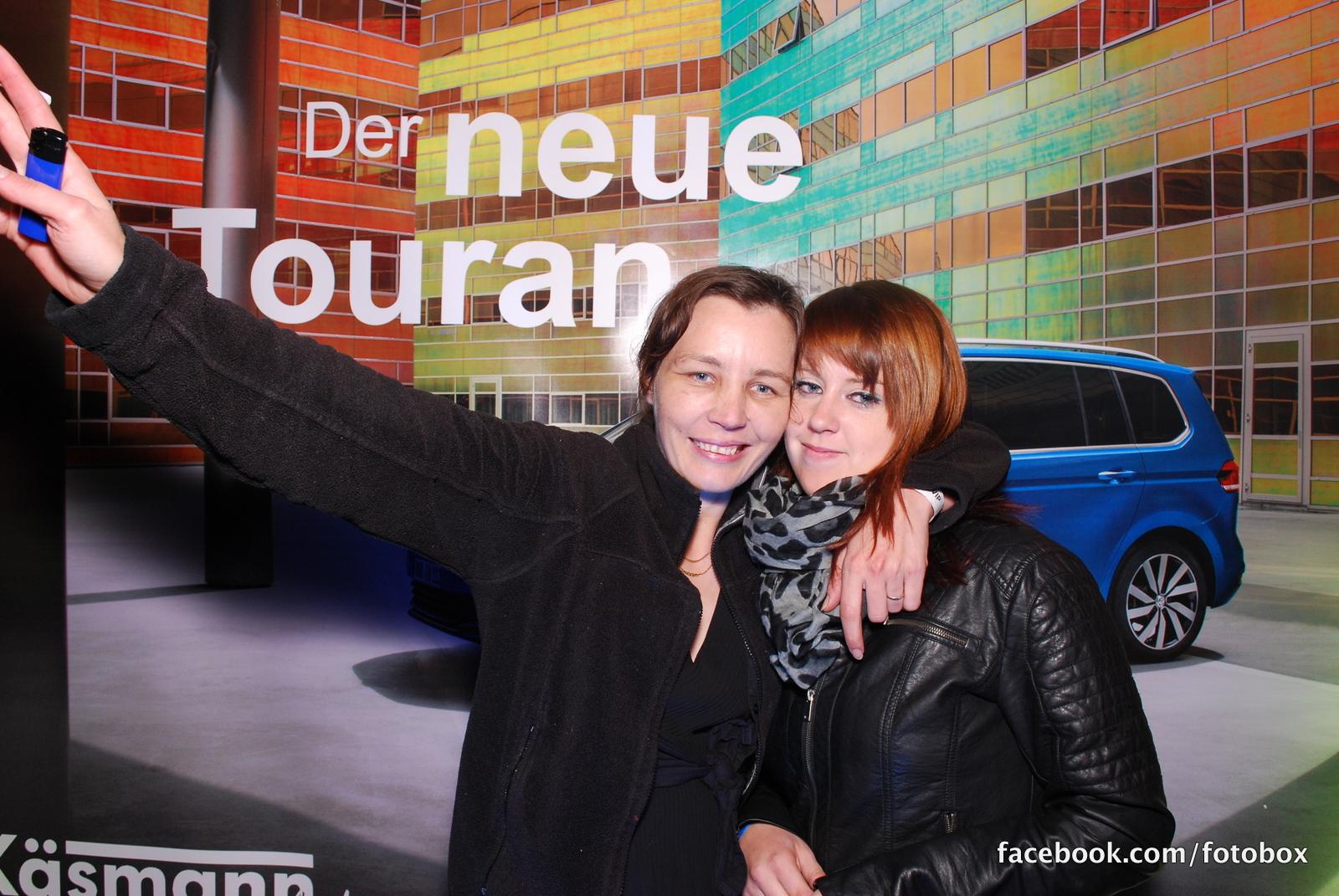 Käsmannparty 2015 - www.die-fotobox.com 01373