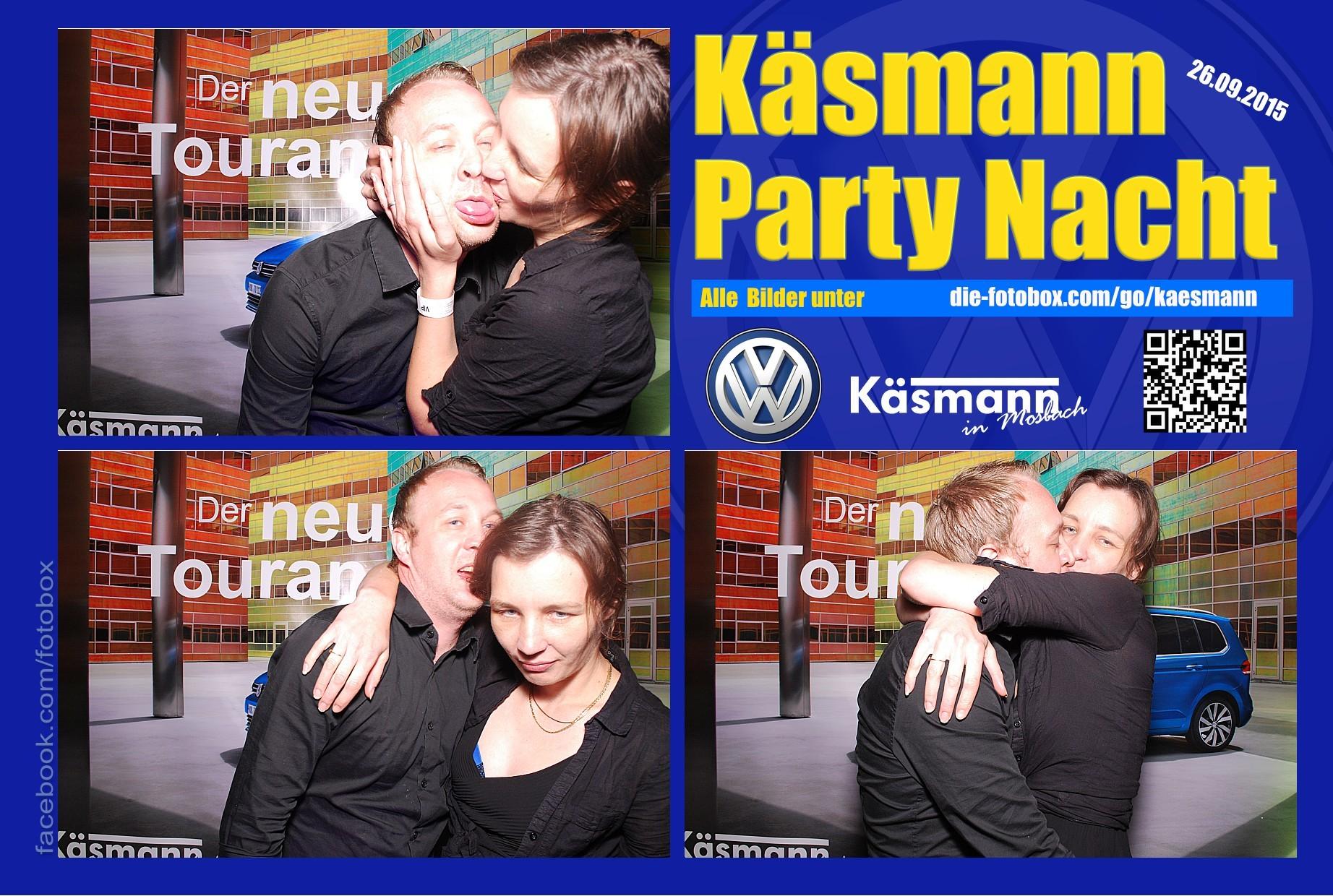 Käsmannparty 2015 - www.die-fotobox.com 01376