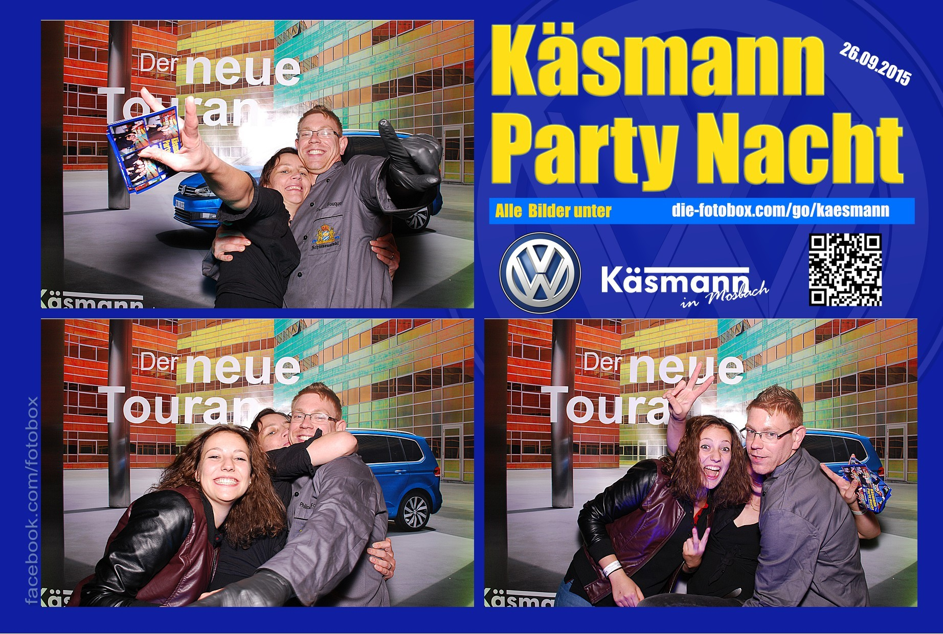 Käsmannparty 2015 - www.die-fotobox.com 01377