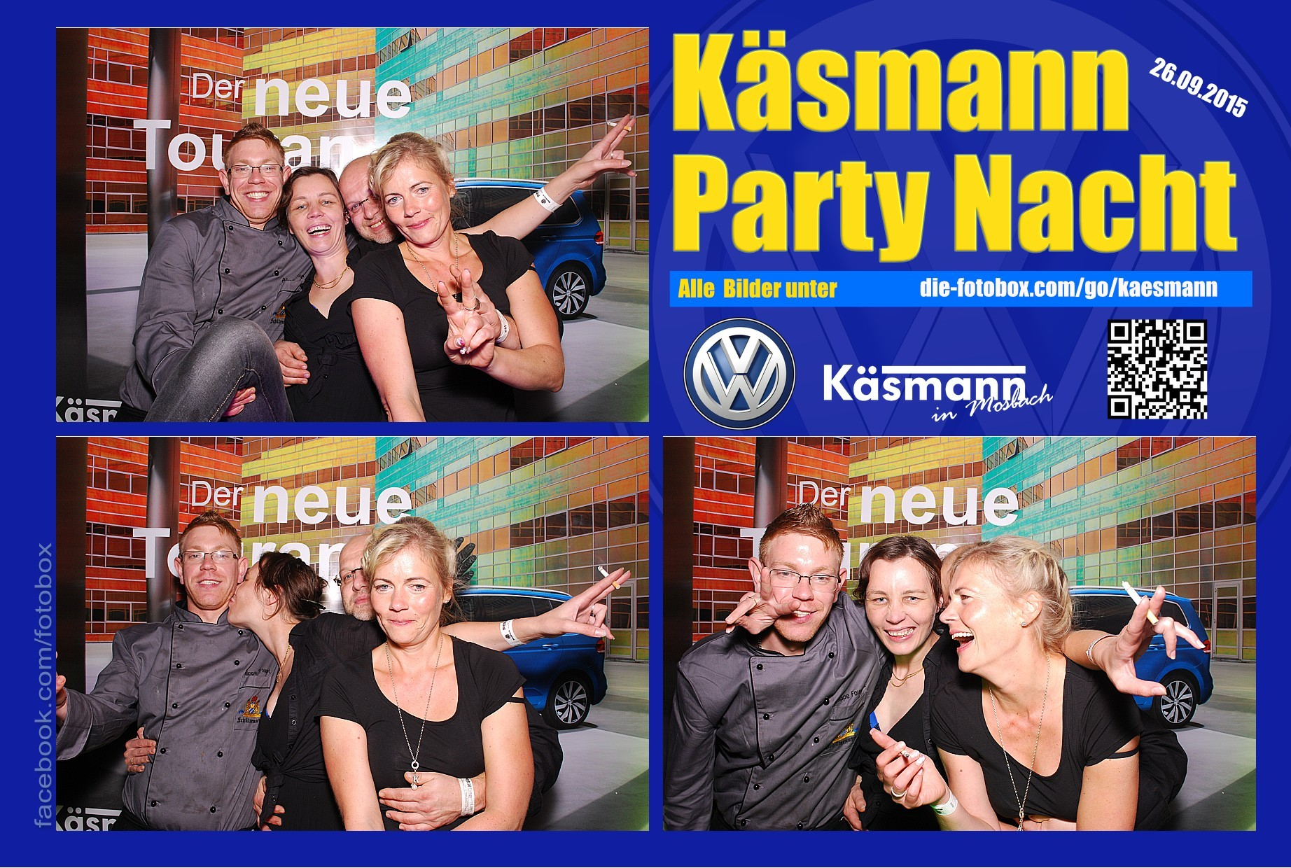Käsmannparty 2015 - www.die-fotobox.com 01378