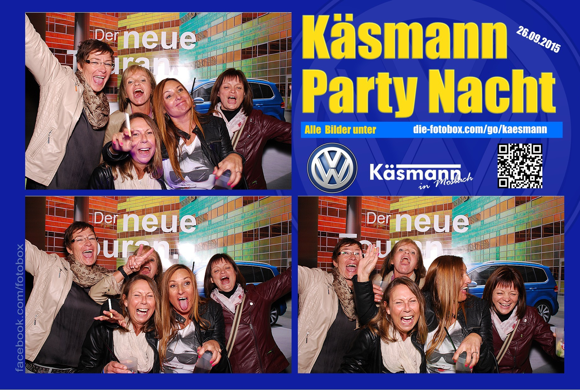 Käsmannparty 2015 - www.die-fotobox.com 01383