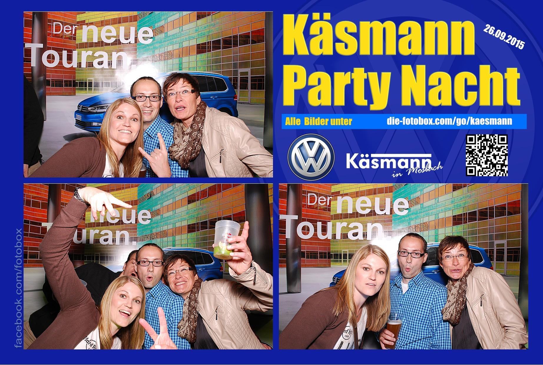 Käsmannparty 2015 - www.die-fotobox.com 01384