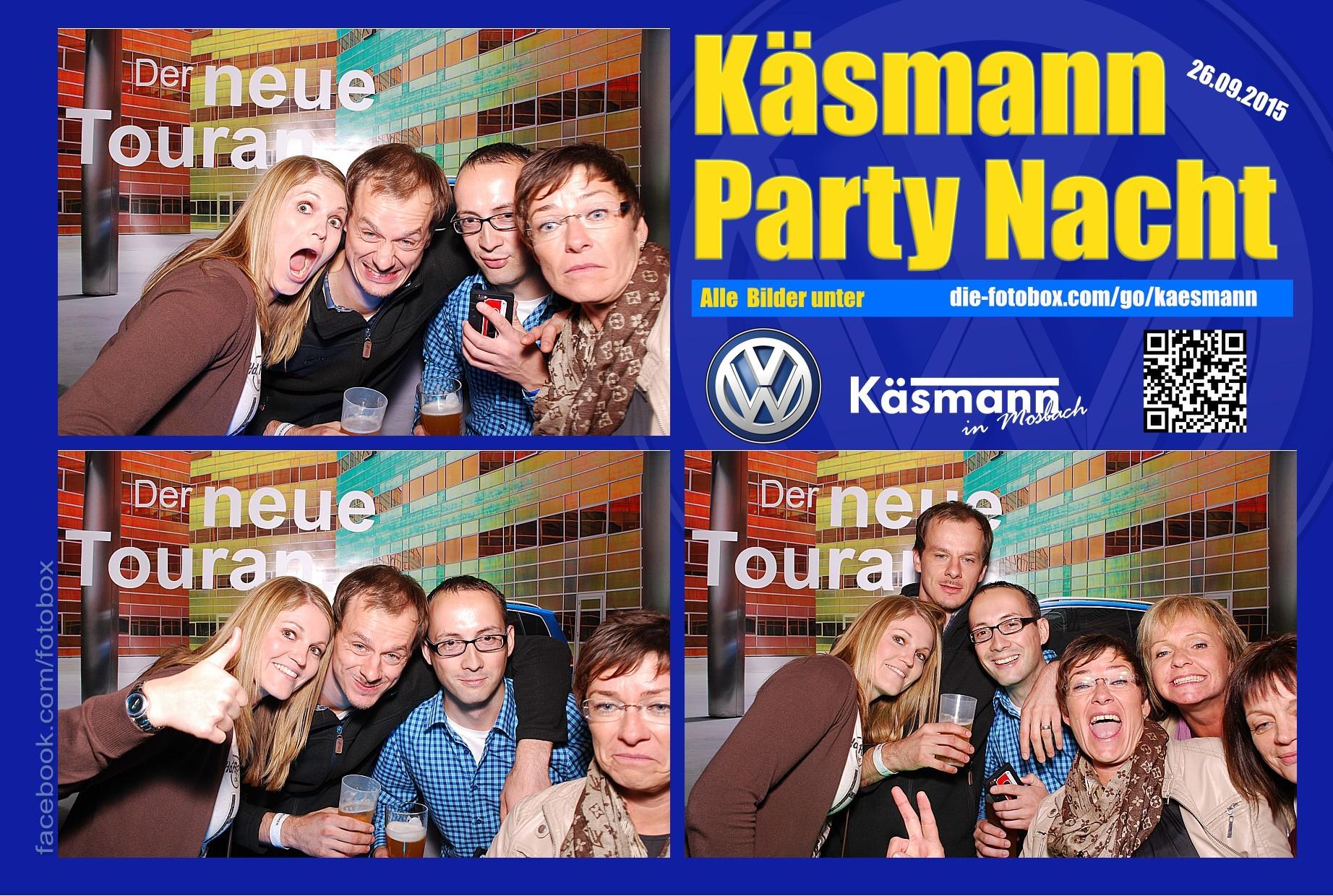 Käsmannparty 2015 - www.die-fotobox.com 01385