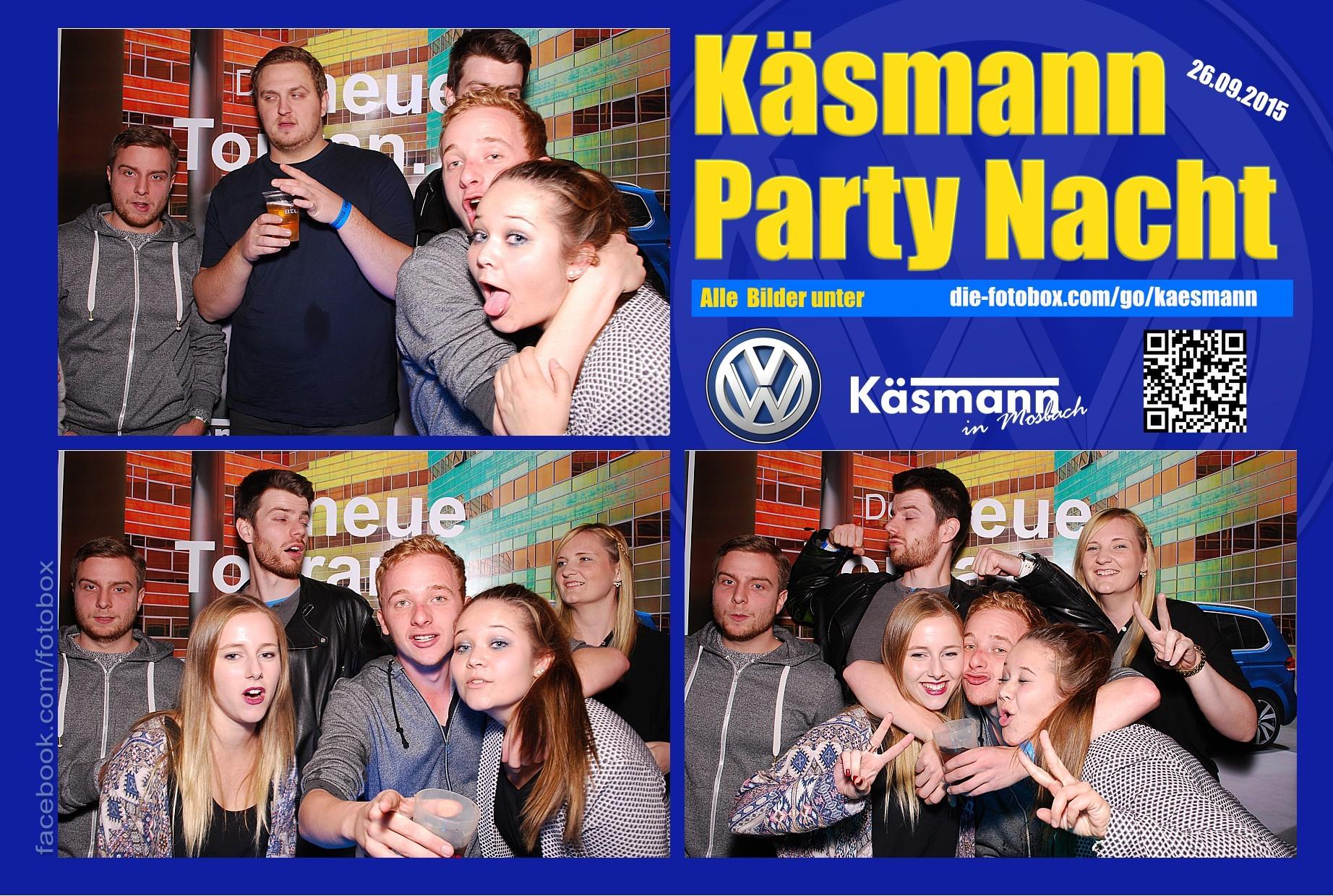 Käsmannparty 2015 - www.die-fotobox.com 01386