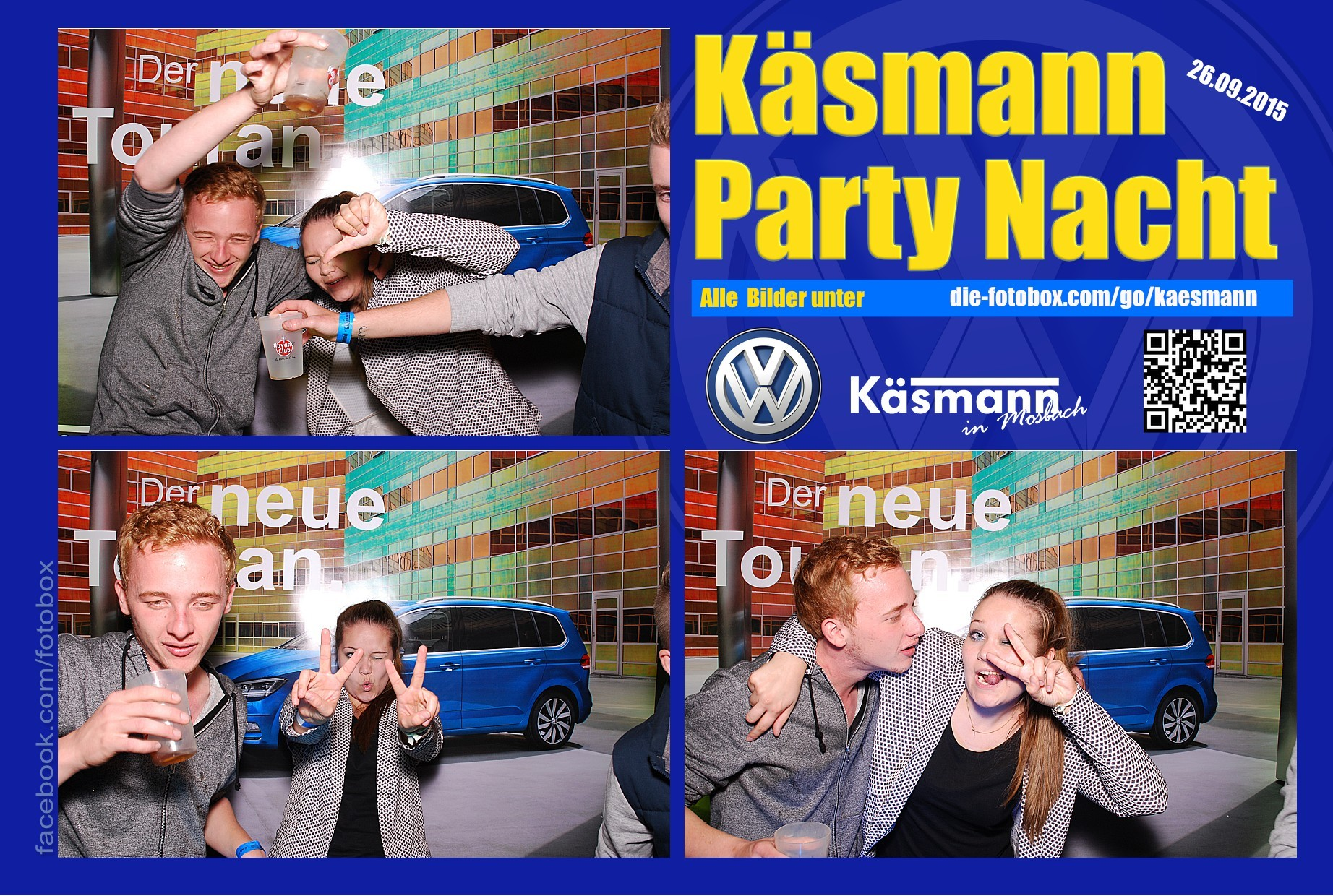 Käsmannparty 2015 - www.die-fotobox.com 01387