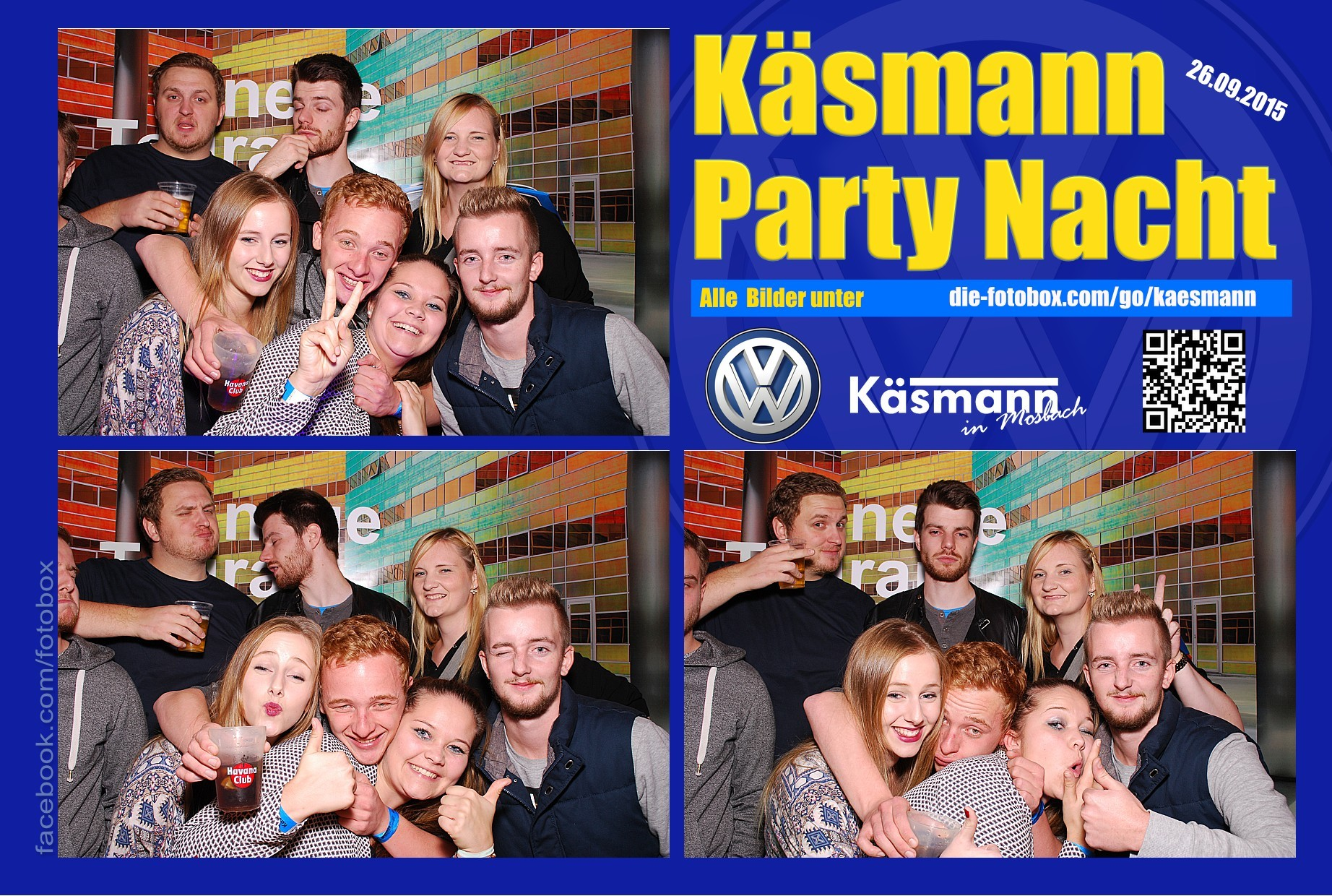 Käsmannparty 2015 - www.die-fotobox.com 01388