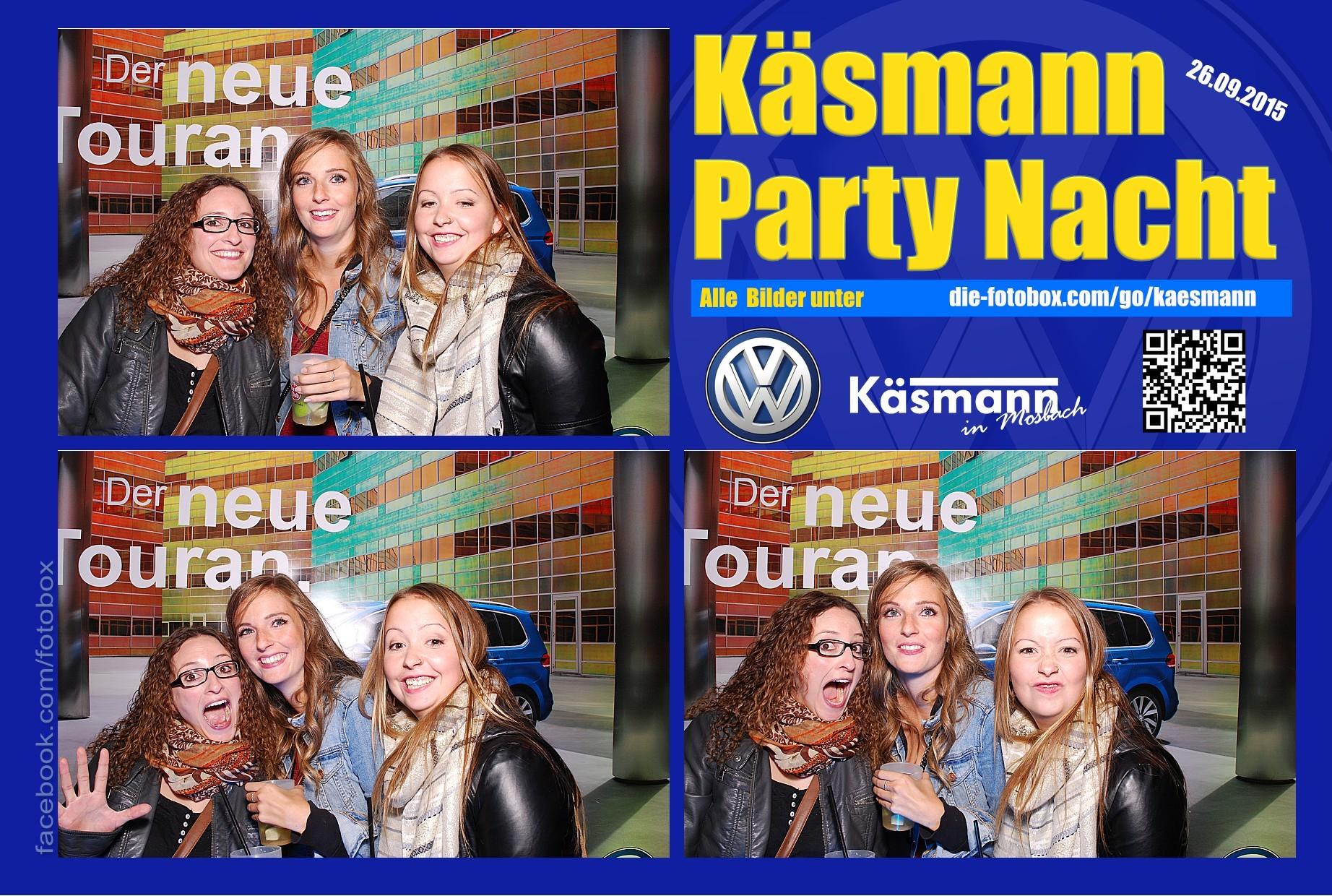 Käsmannparty 2015 - www.die-fotobox.com 01389