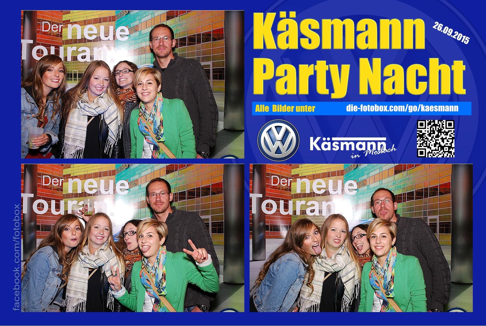 Käsmannparty 2015 - www.die-fotobox.com 01390
